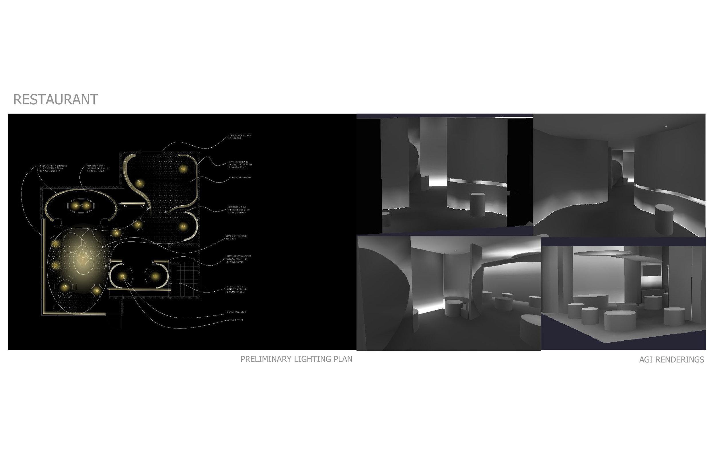 angelique-bidet-mps-interior-lighting-design-projects_17644189351_o.jpg