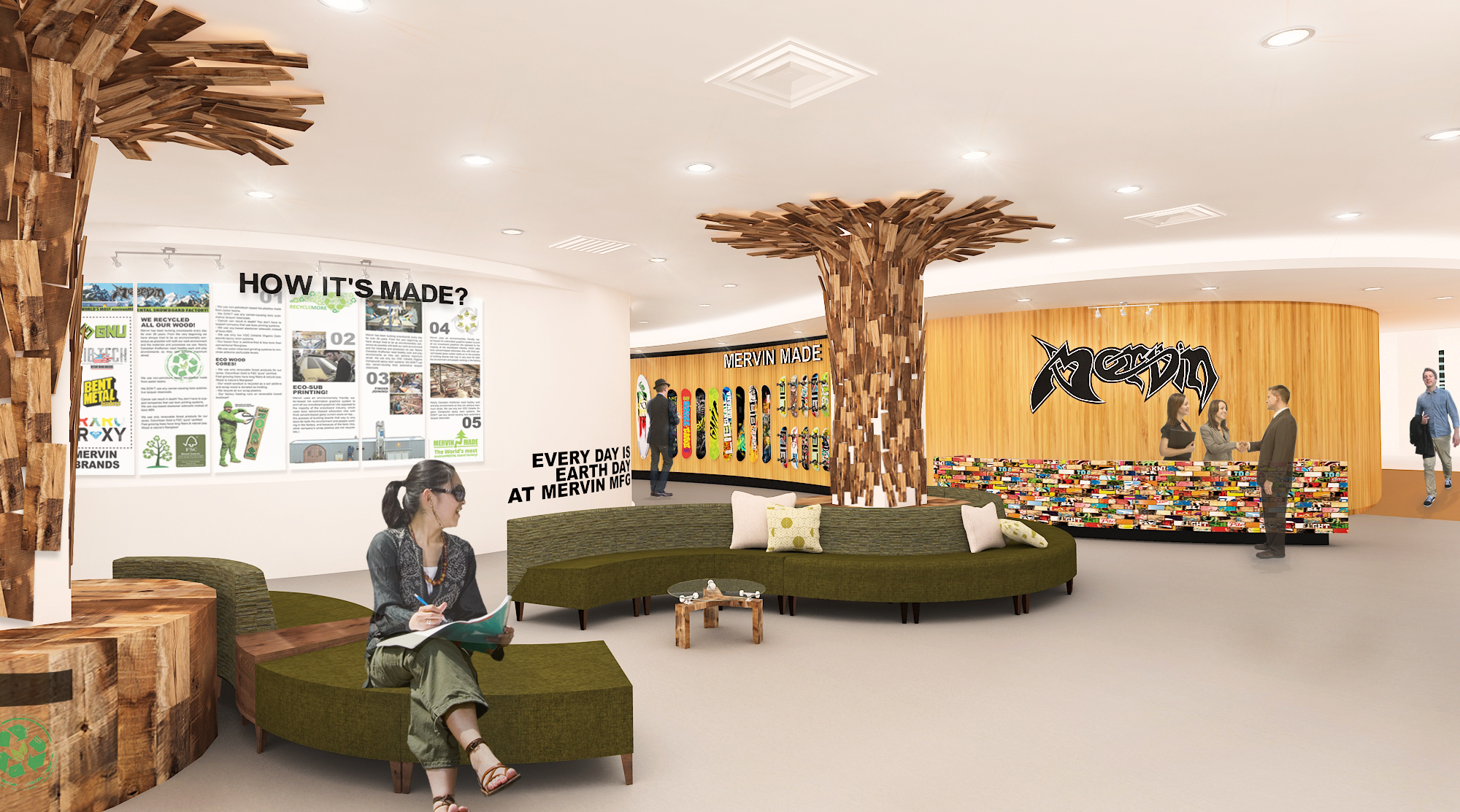 daungjai-masrungson-mervin-headquarters-mps-sustainable-interior-environments-commercial-project_17455688260_o.jpg