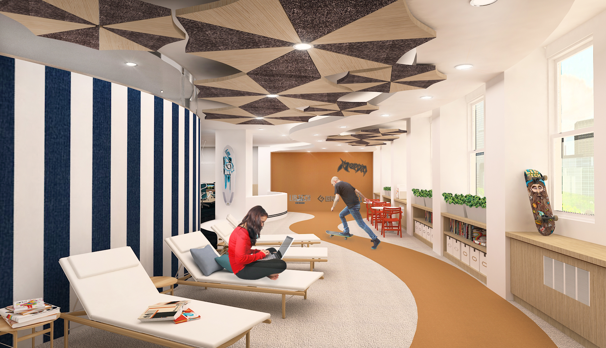 daungjai-masrungson-mervin-headquarters-mps-sustainable-interior-environments-commercial-project_17616959286_o.jpg