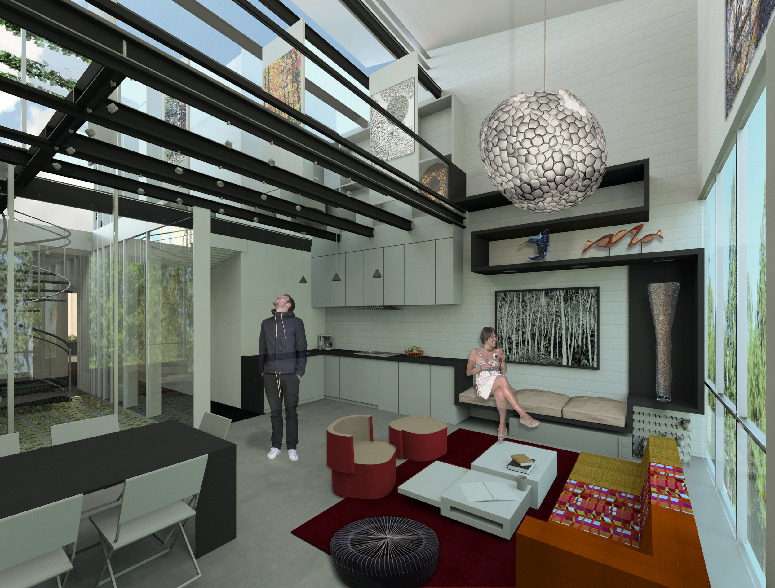 devshree-mistry-juliana-sorzano-artists-loft-mps-sustainable-interior-environments-residential-project_17455433138_o.jpg
