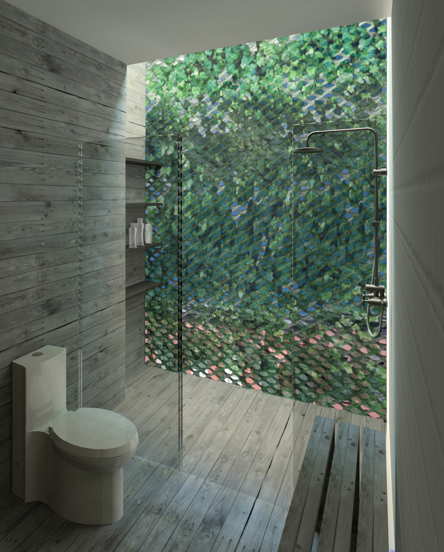 devshree-mistry-juliana-sorzano-artists-loft-mps-sustainable-interior-environments-residential-project_17616961186_o.jpg