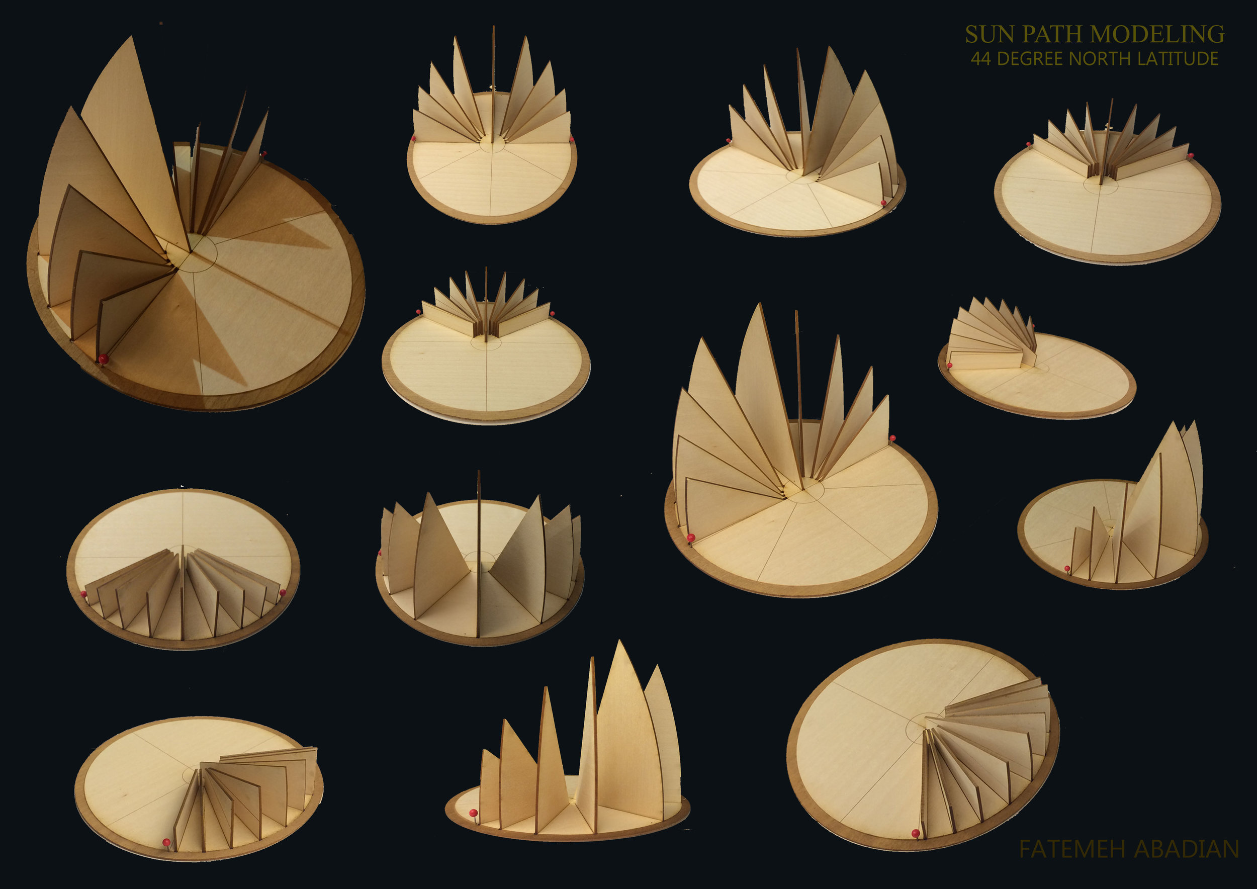 fatemeh-abadian-mps-interior-lighting-design-projects_17456254088_o.jpg