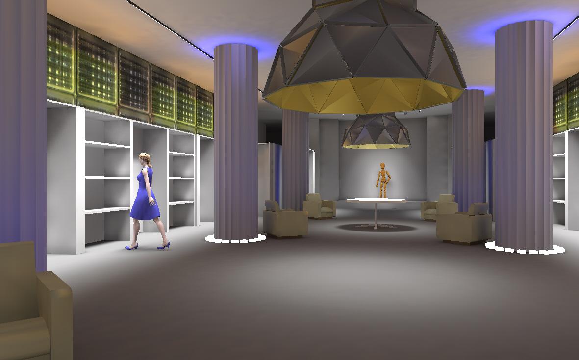 fatemeh-abadian-mps-interior-lighting-design-projects_17456254158_o.jpg