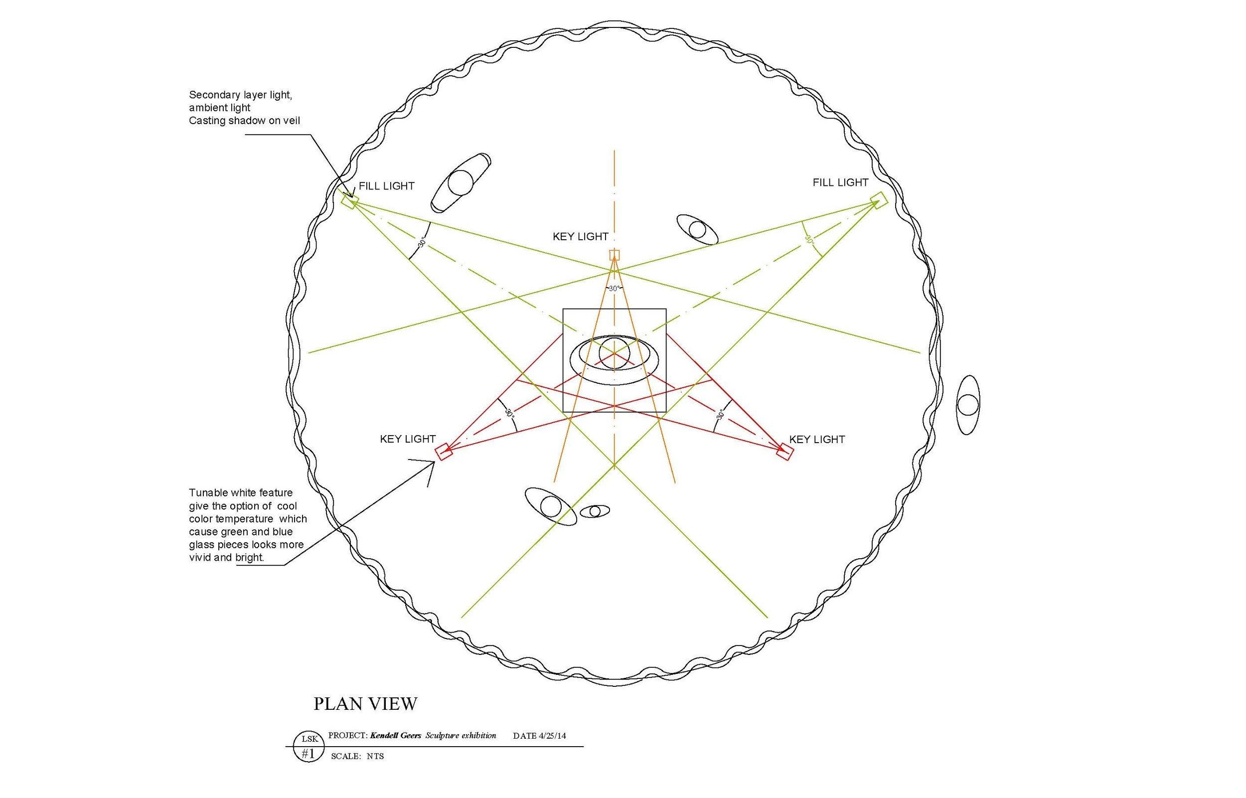 fatemeh-abadian-mps-interior-lighting-design-projects_17617782276_o.jpg