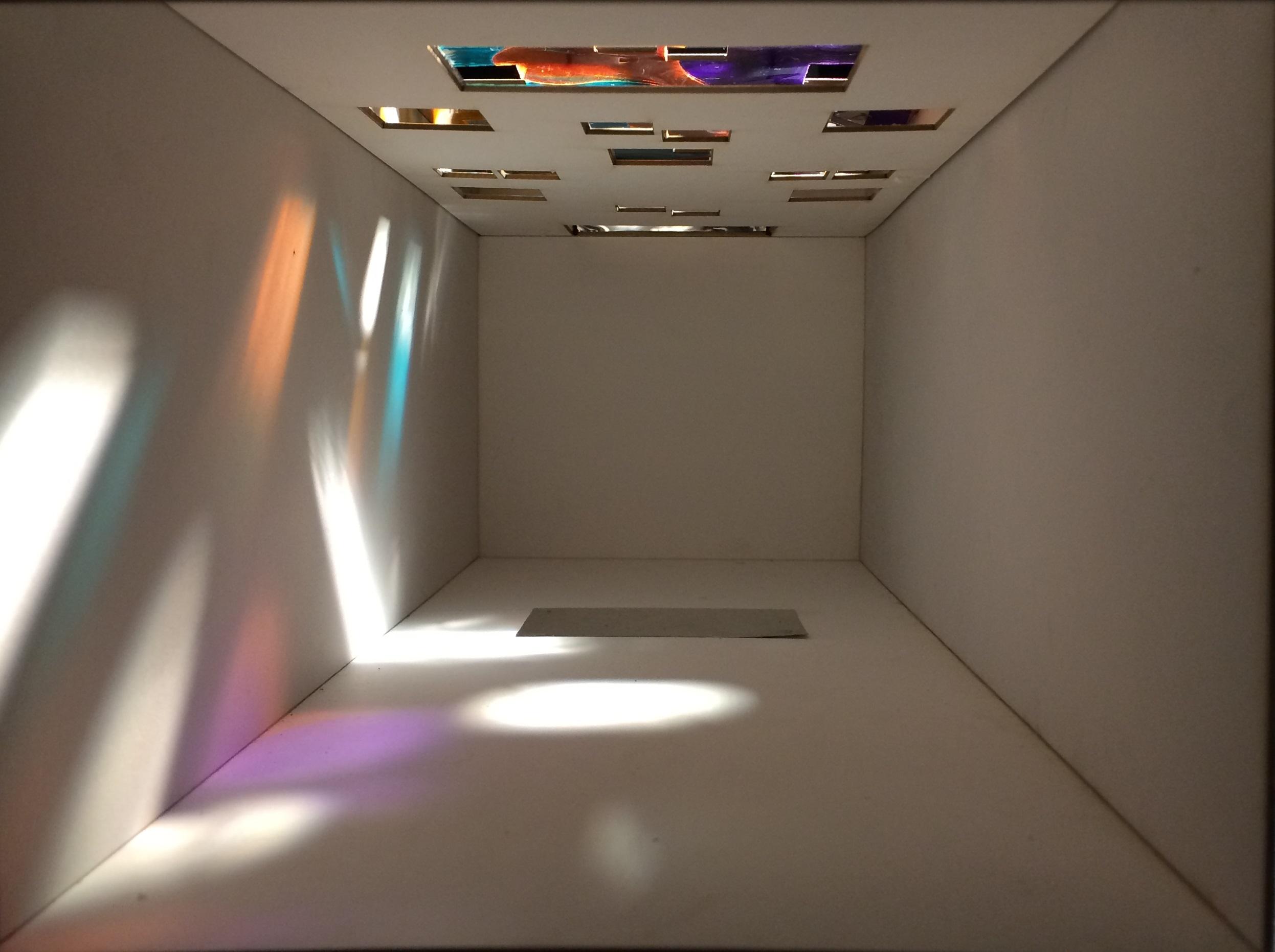 fatemeh-abadian-mps-interior-lighting-design-projects_17644112855_o.jpg