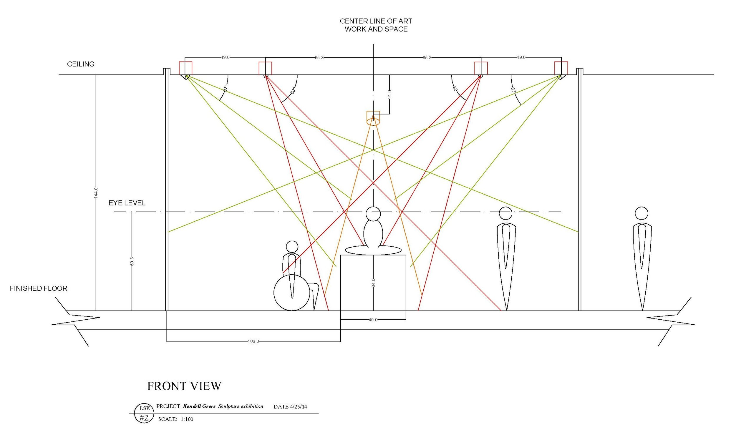 fatemeh-abadian-mps-interior-lighting-design-projects_17644195411_o.jpg
