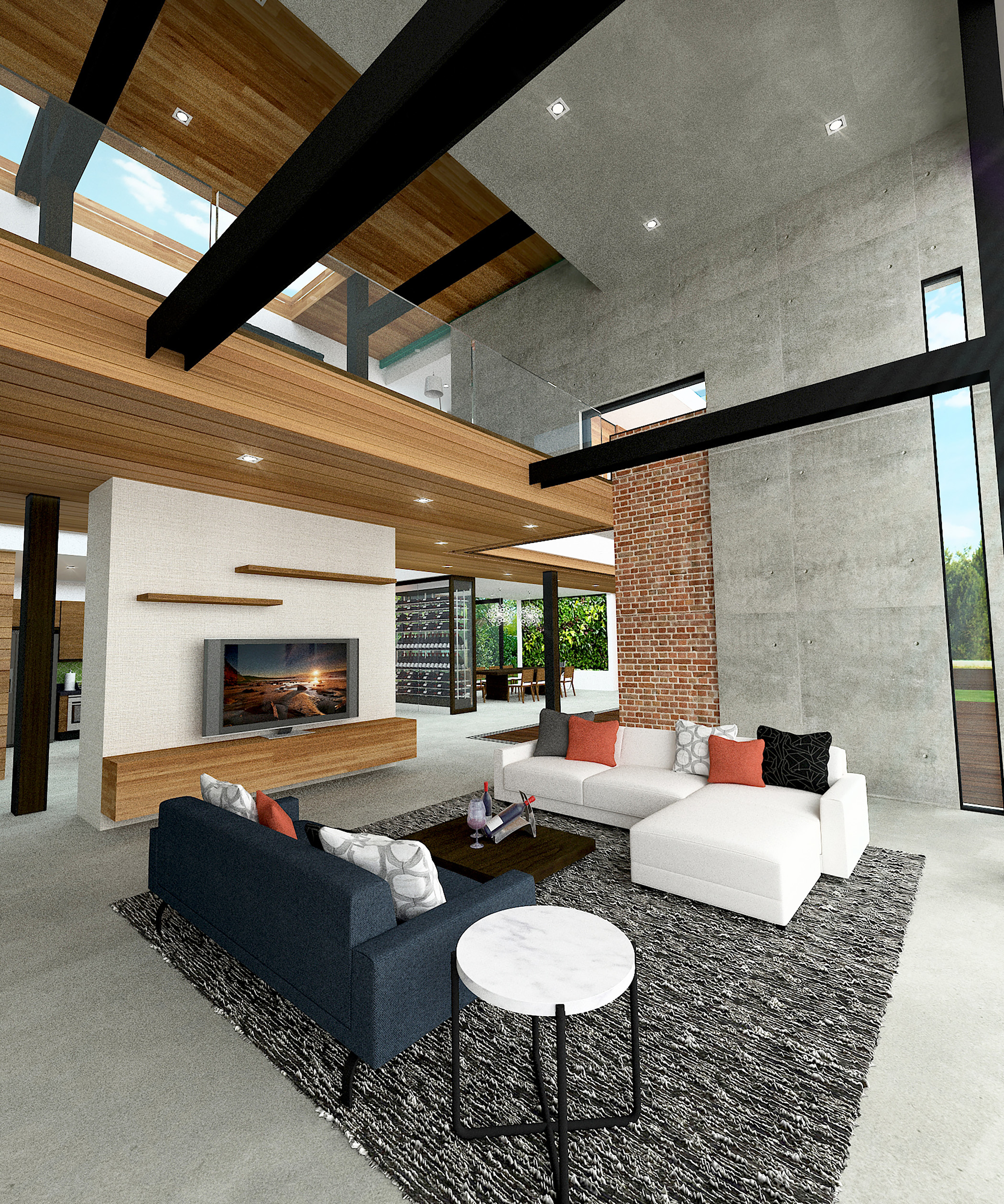 franzi-yiju-chen-duangjai-masrungson-adela-meana-sea-ridge-5310-mps-sustainable-interior-environments-residential-project_17640865772_o.jpg