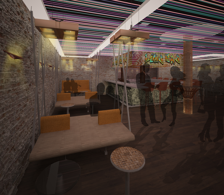 lydia-tiasiri-adela-meana-limonao-restaurant-mps-sustainable-interior-environments-commercial-project_17022927773_o.jpg