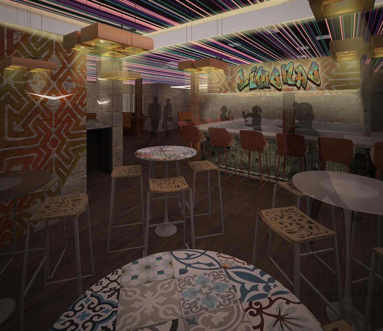 lydia-tiasiri-adela-meana-limonao-restaurant-mps-sustainable-interior-environments-commercial-project_17022928063_o.jpg