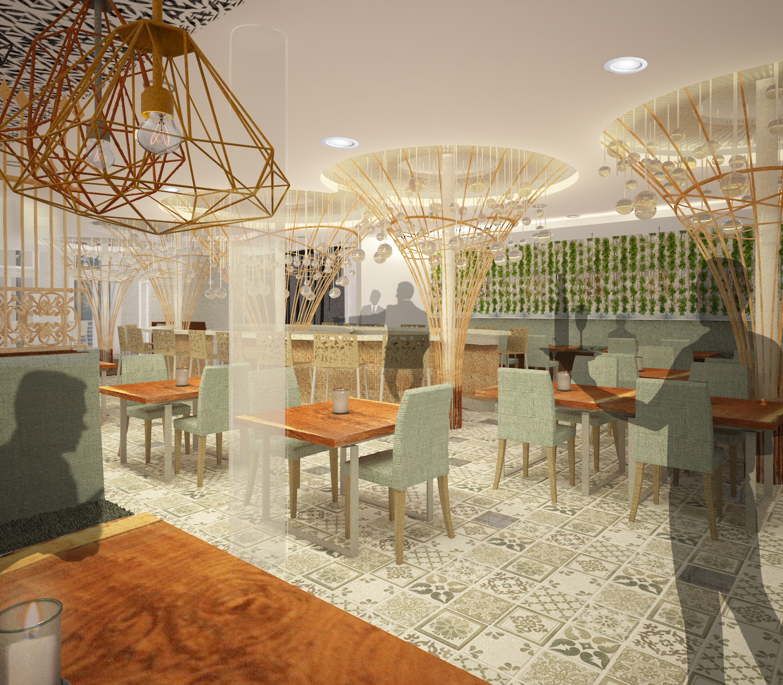 lydia-tiasiri-adela-meana-limonao-restaurant-mps-sustainable-interior-environments-commercial-project_17643373041_o.jpg