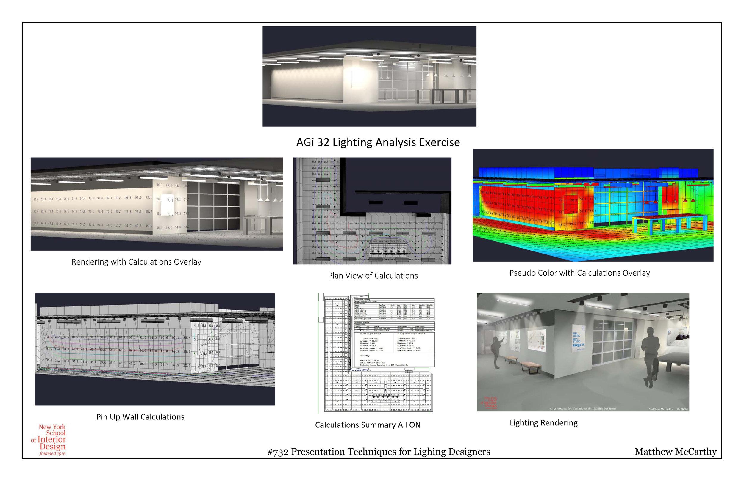 matthew-mccarthy-mps-interior-lighting-design-projects_17644502131_o.jpg