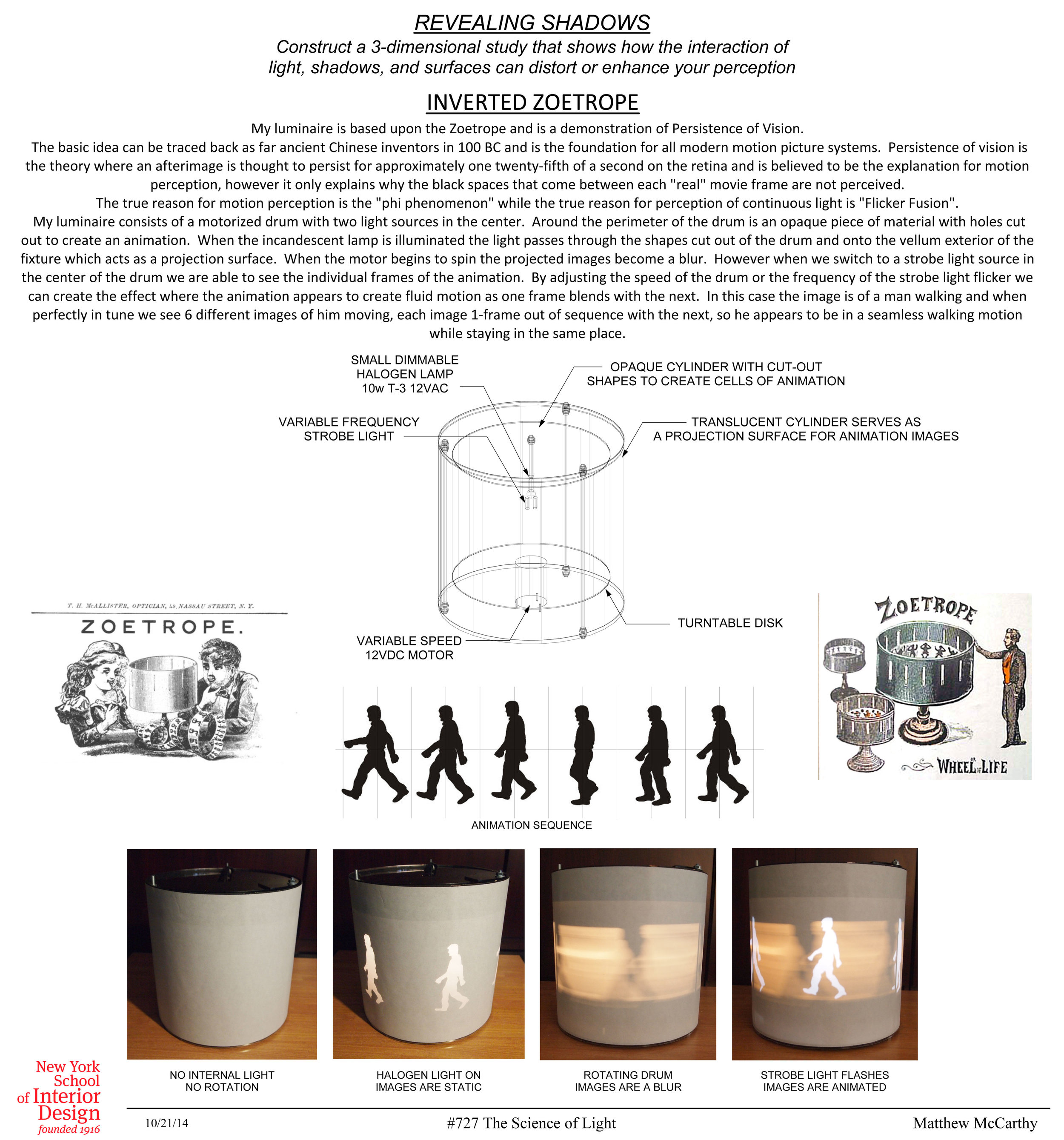 matthew-mccarthy-mps-interior-lighting-design-projects_17644502791_o.jpg