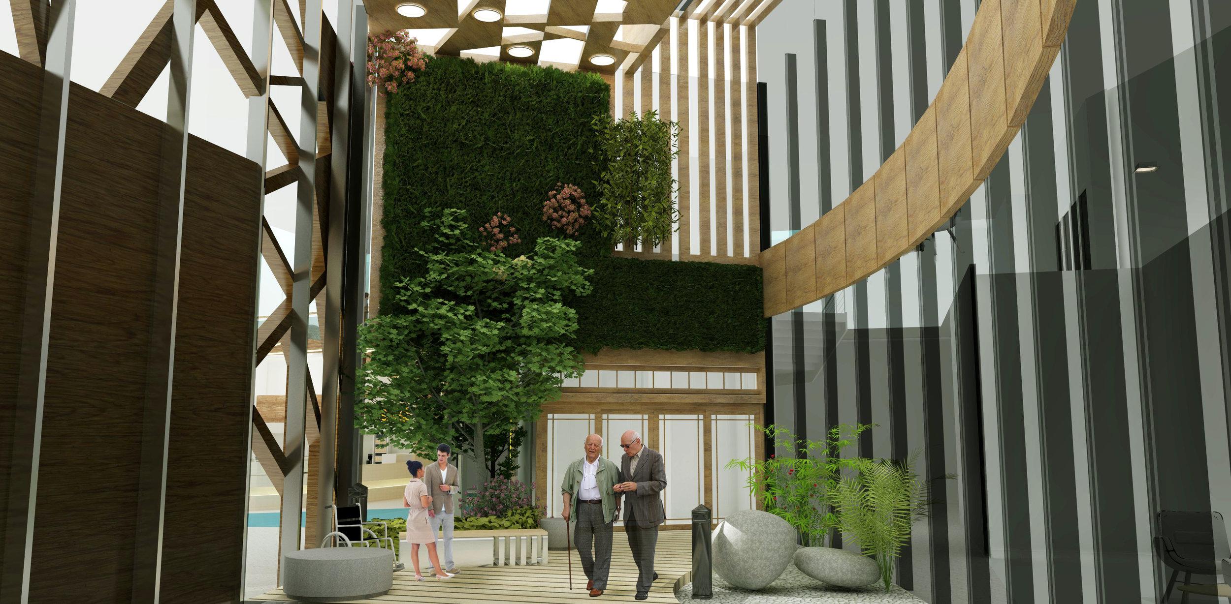 raven-carter-elisabeth-croy-shijun-cui-bayshore-cancer-center-mps-healthcare-interior-design-project_17023493223_o.jpg