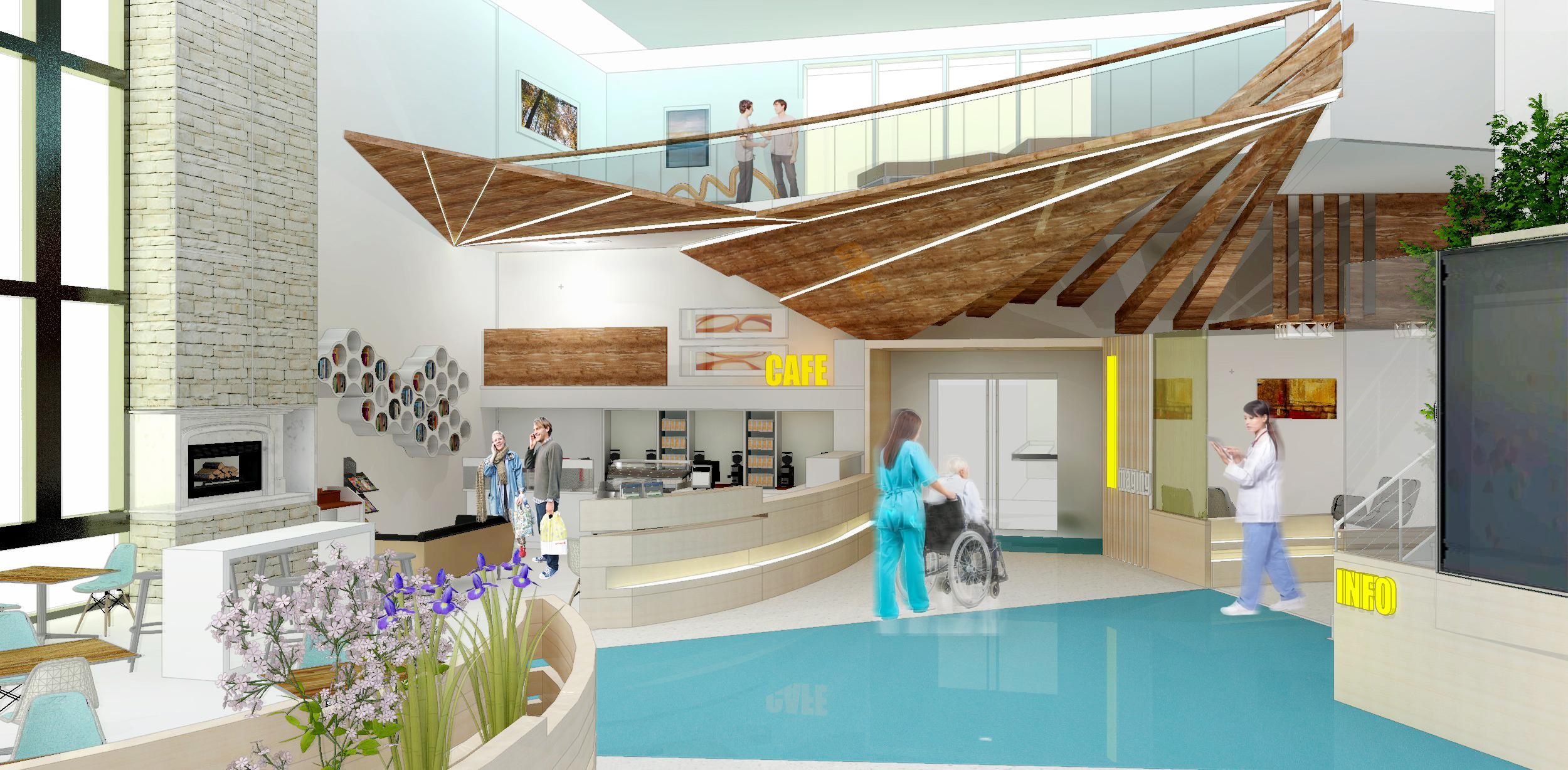raven-carter-elisabeth-croy-shijun-cui-bayshore-cancer-center-mps-healthcare-interior-design-project_17455999338_o.jpg