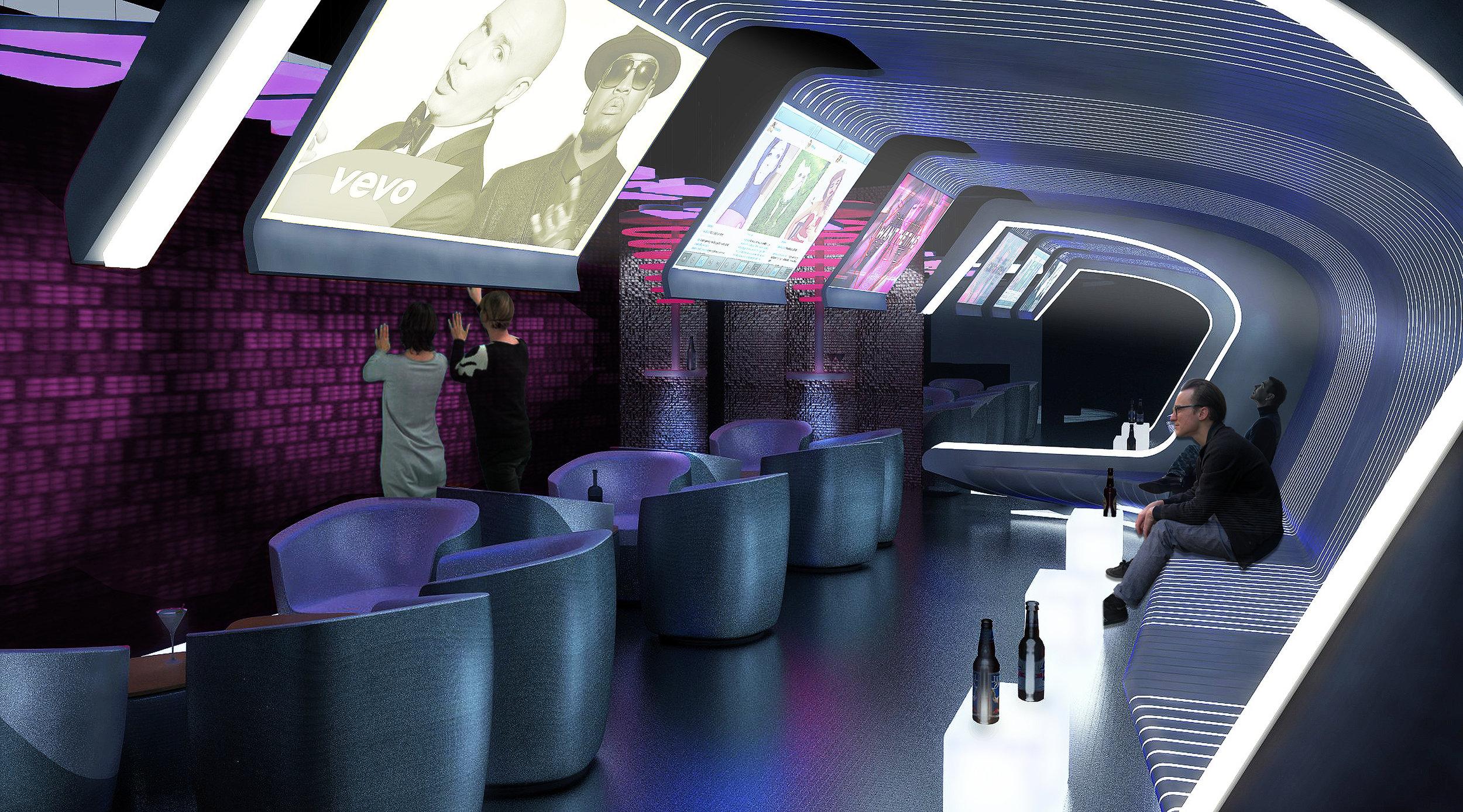 silvia-landinez-franzi-yiju-chen-juliana-sorzano-dailyrious-new-york-mps-sustainable-interior-environments-commercial-project_17020749774_o.jpg