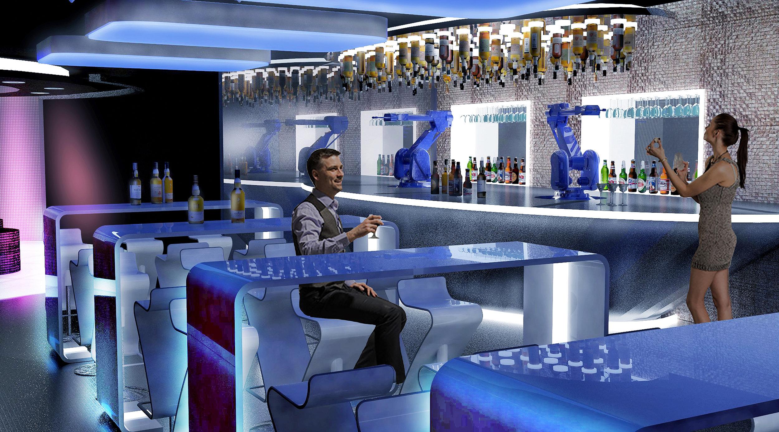 silvia-landinez-franzi-yiju-chen-juliana-sorzano-dailyrious-new-york-mps-sustainable-interior-environments-commercial-project_17616958466_o.jpg