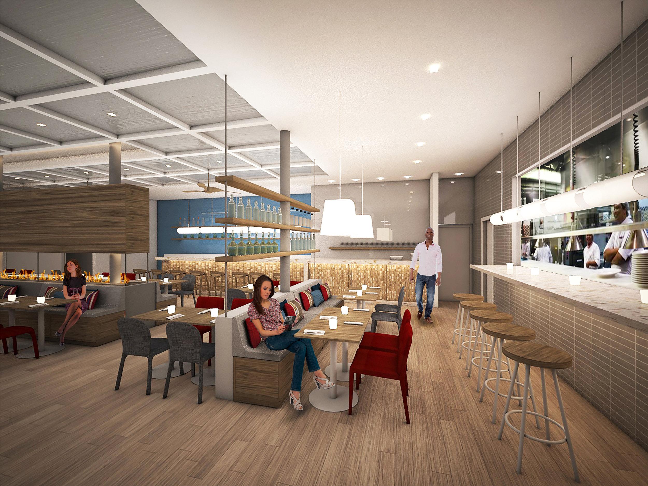 silvia-landinez-franzi-yiju-chen-juliana-sorzano-dailyrious-new-york-mps-sustainable-interior-environments-commercial-project_17643282725_o.jpg