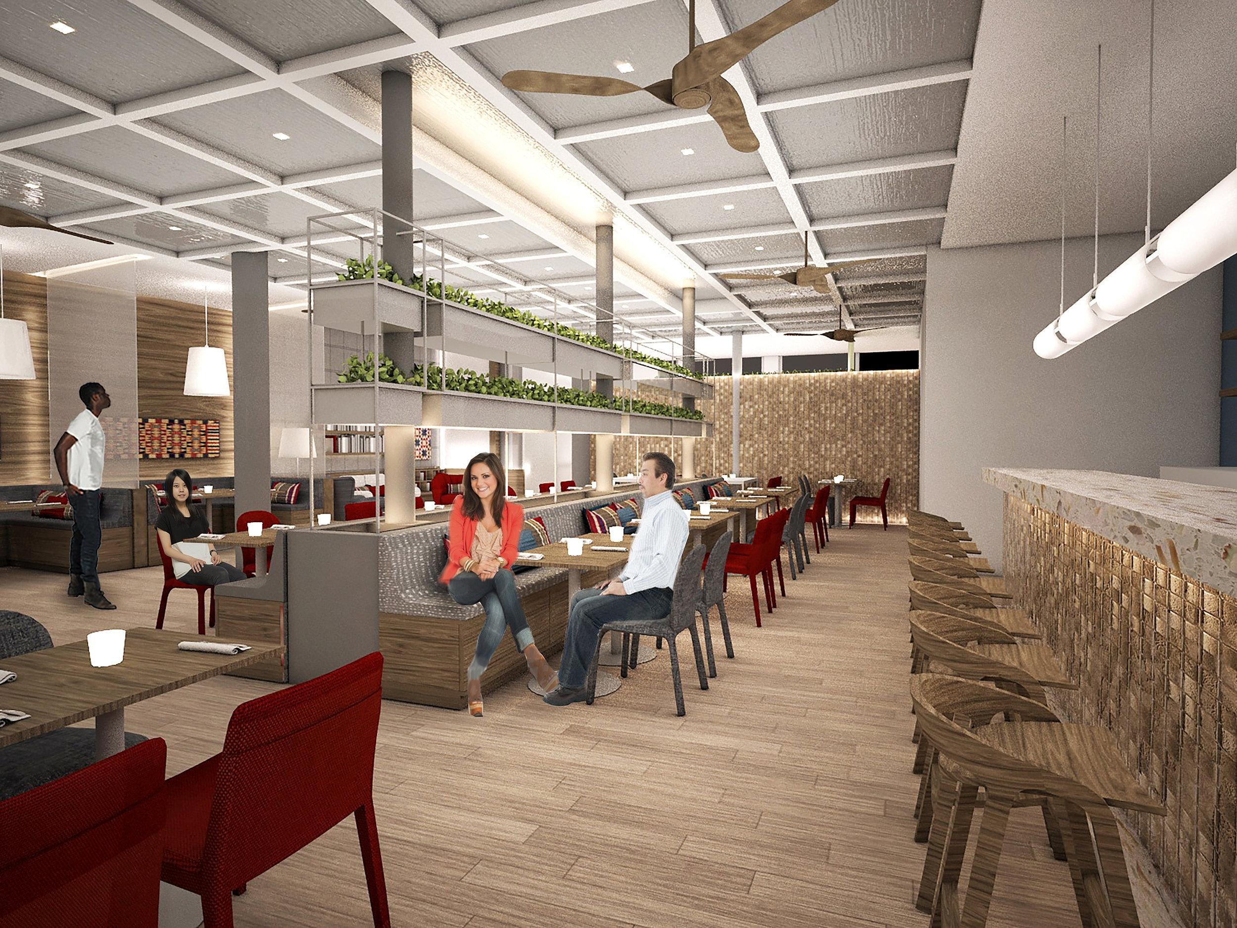 silvia-landinez-franzi-yiju-chen-juliana-sorzano-dailyrious-new-york-mps-sustainable-interior-environments-commercial-project_17643282955_o.jpg