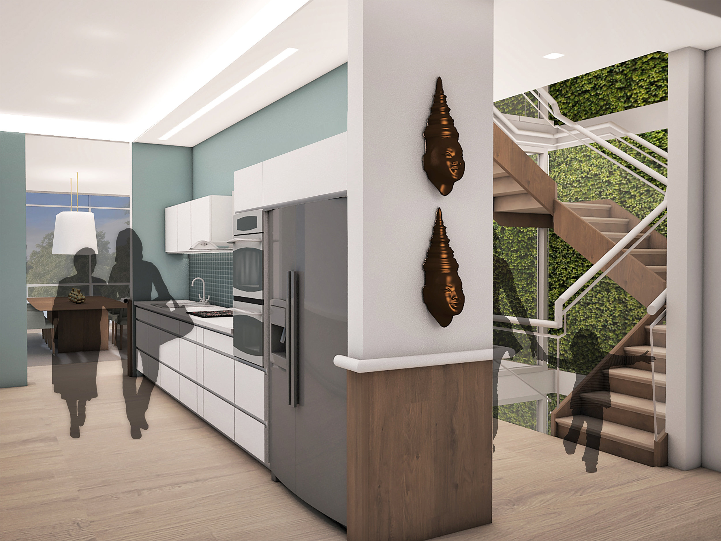 silvia-landinez-sneha-kodi-nadya-chairil-assisted-living-suburban-townhouse-mps-sustainable-interior-environments-residential-project_17022922203_o.jpg