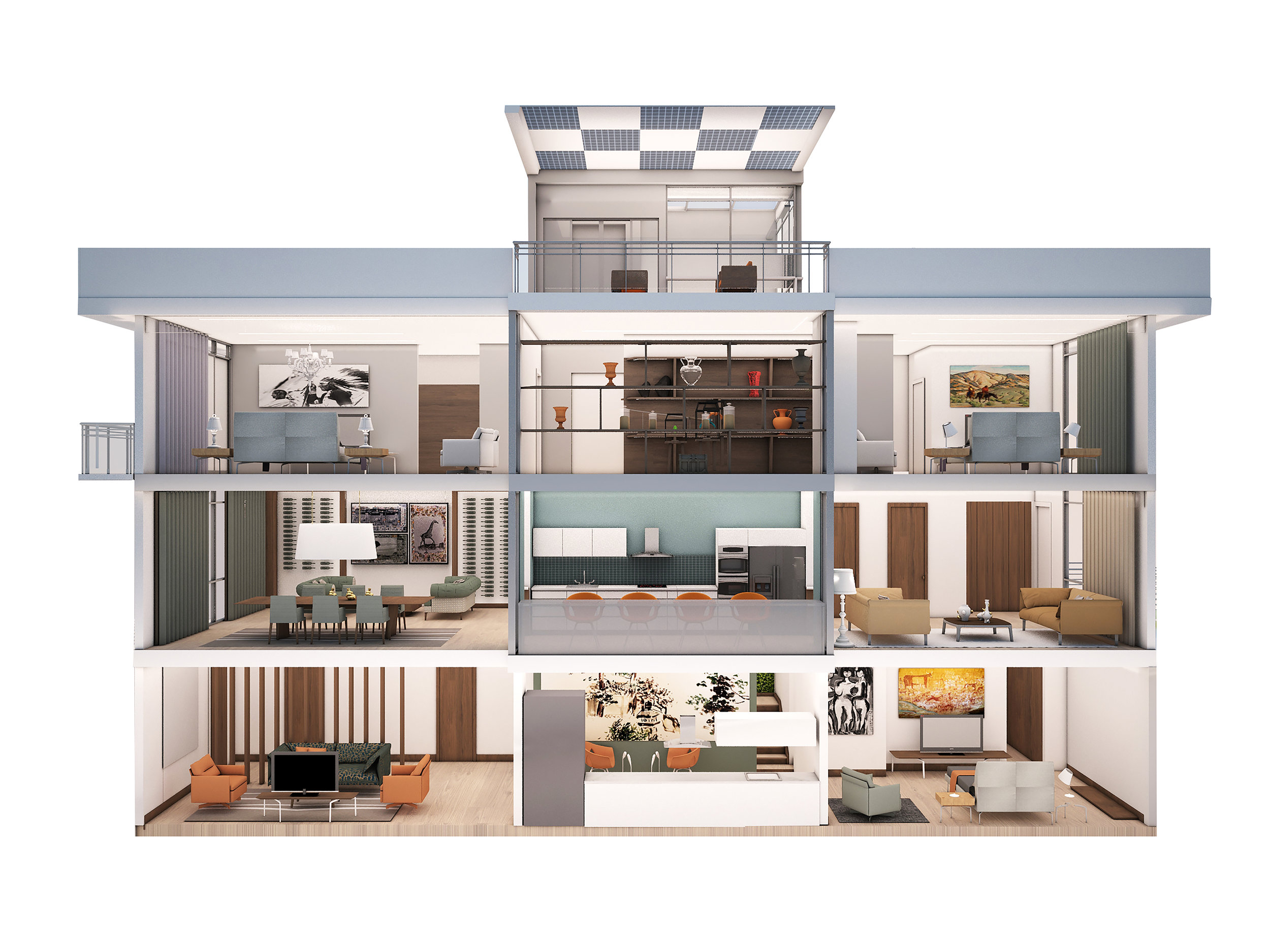 silvia-landinez-sneha-kodi-nadya-chairil-assisted-living-suburban-townhouse-mps-sustainable-interior-environments-residential-project_17456960629_o.jpg