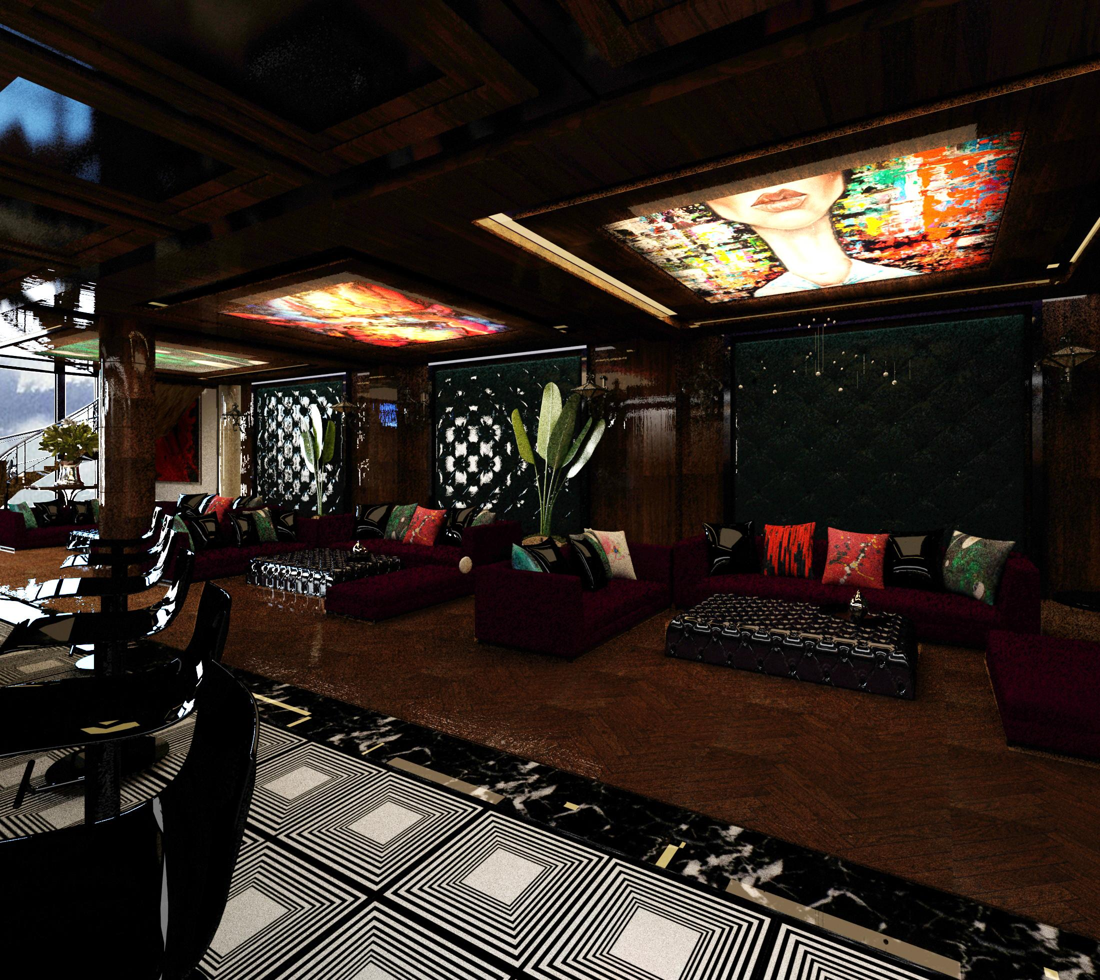 ruoyuan-zhu-the-womens-club-mfa-2_17022477643_o.jpg