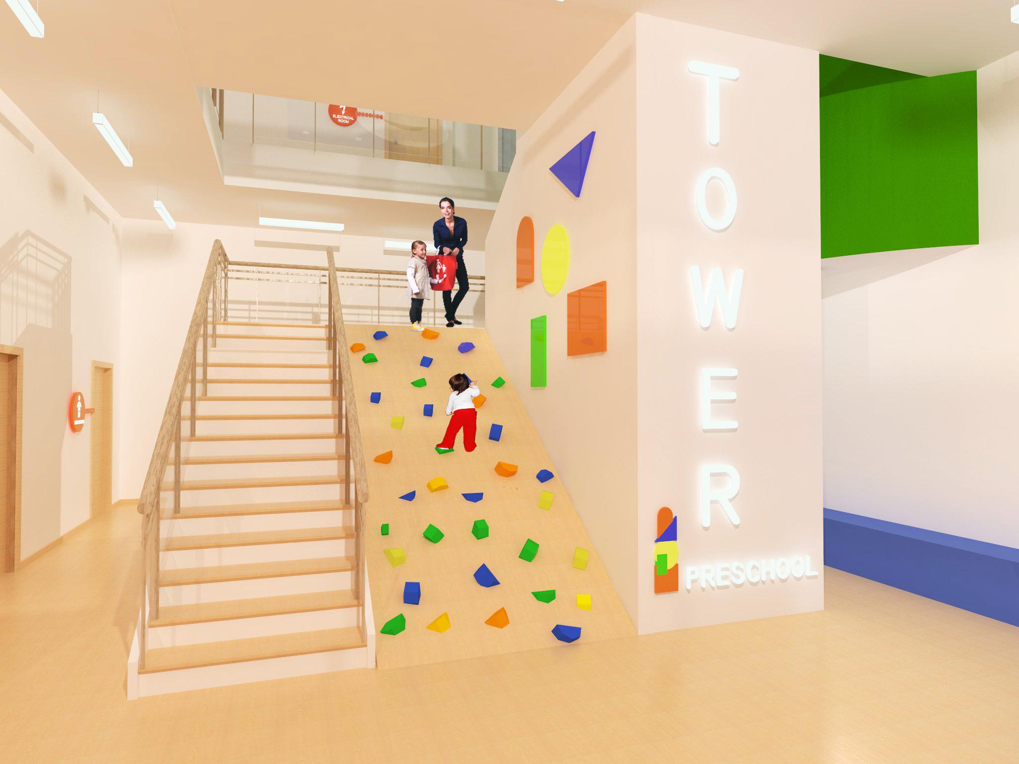 irina-kaminsky-tower-preschool-mfa-1_16951469604_o.jpg