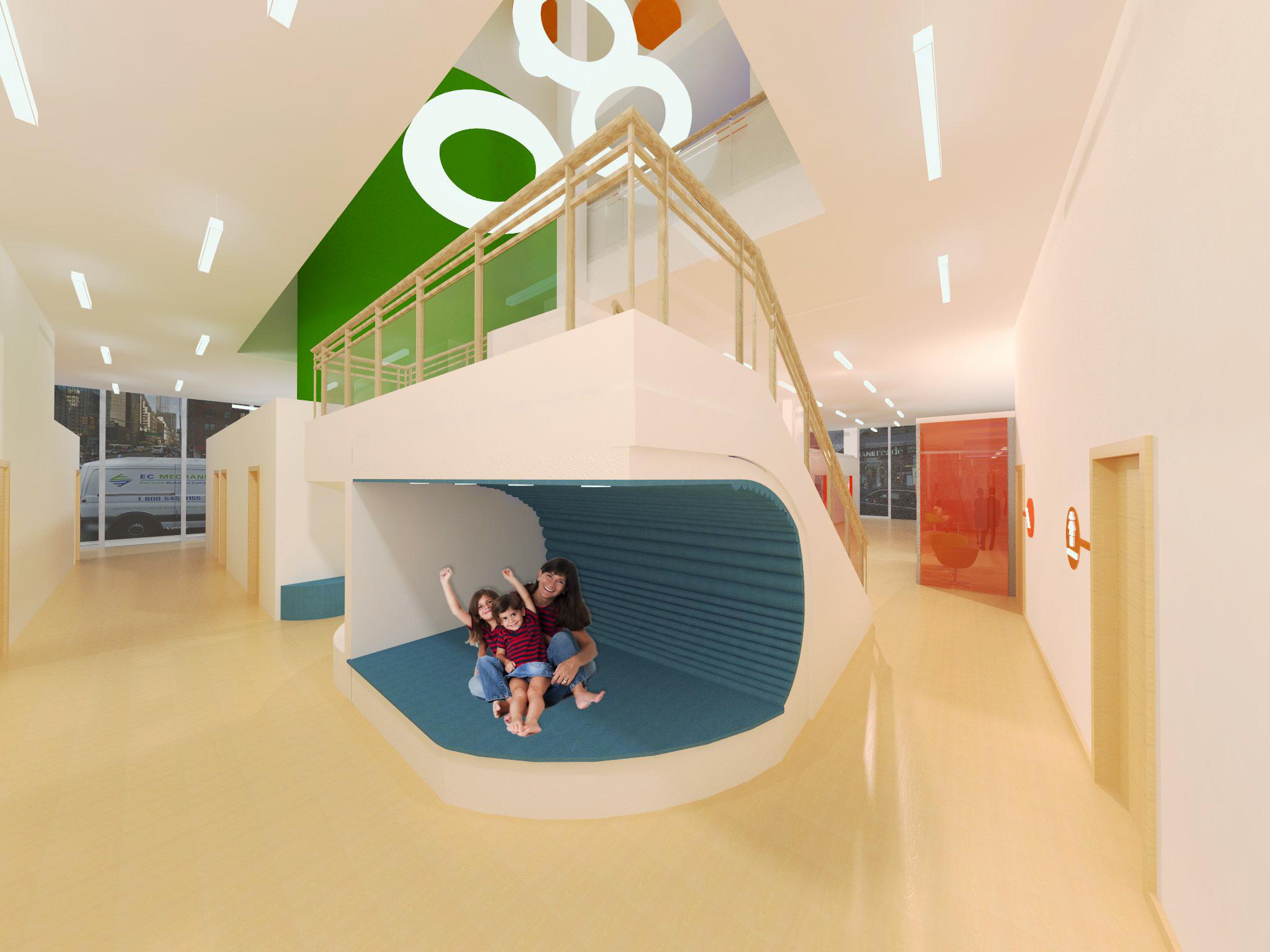 irina-kaminsky-tower-preschool-mfa-1_17574039845_o.jpg