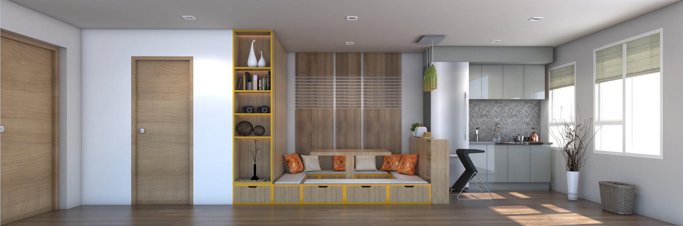 xiao-yan-public-rental-housing-mfa-1_17022031073_o.jpg