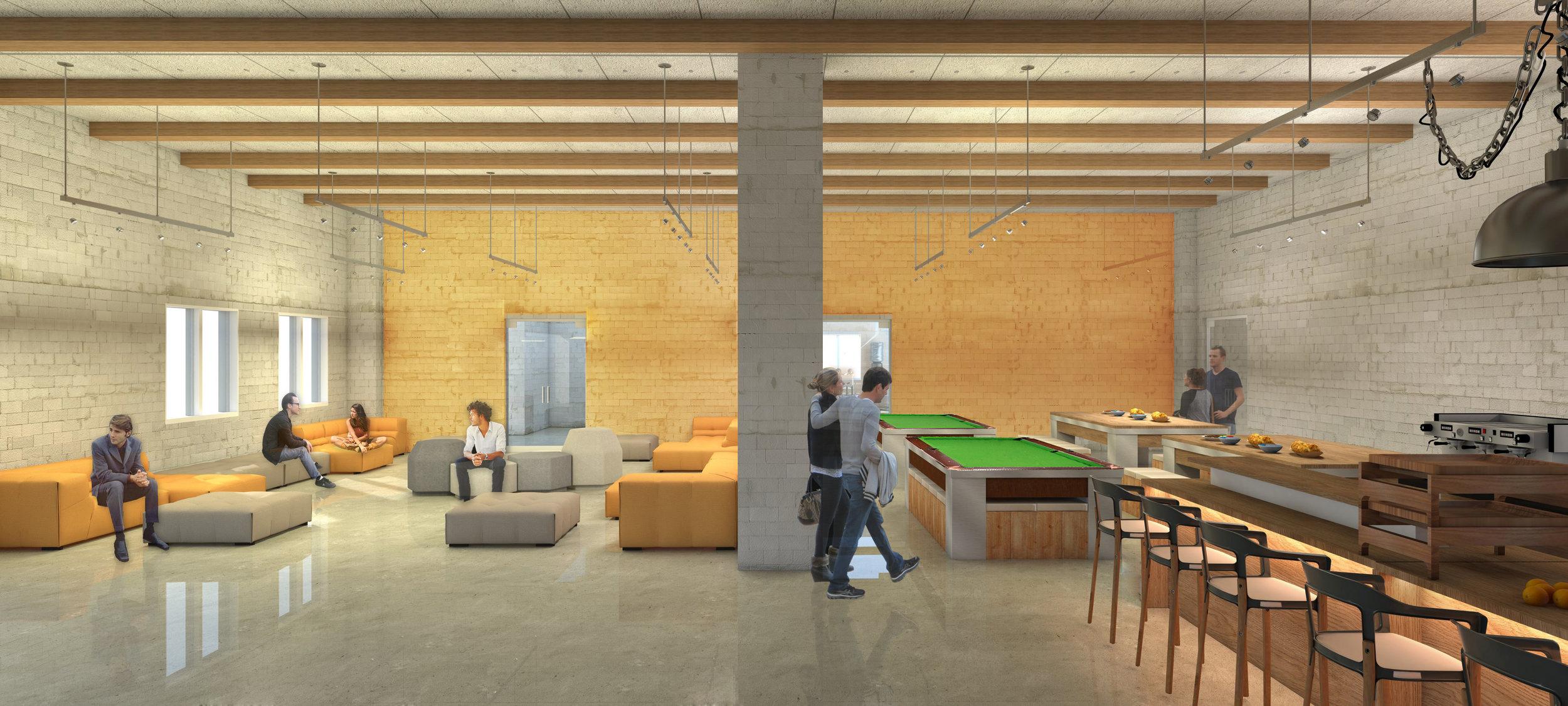 xiao-yan-public-rental-housing-mfa-1_17454543548_o.jpg