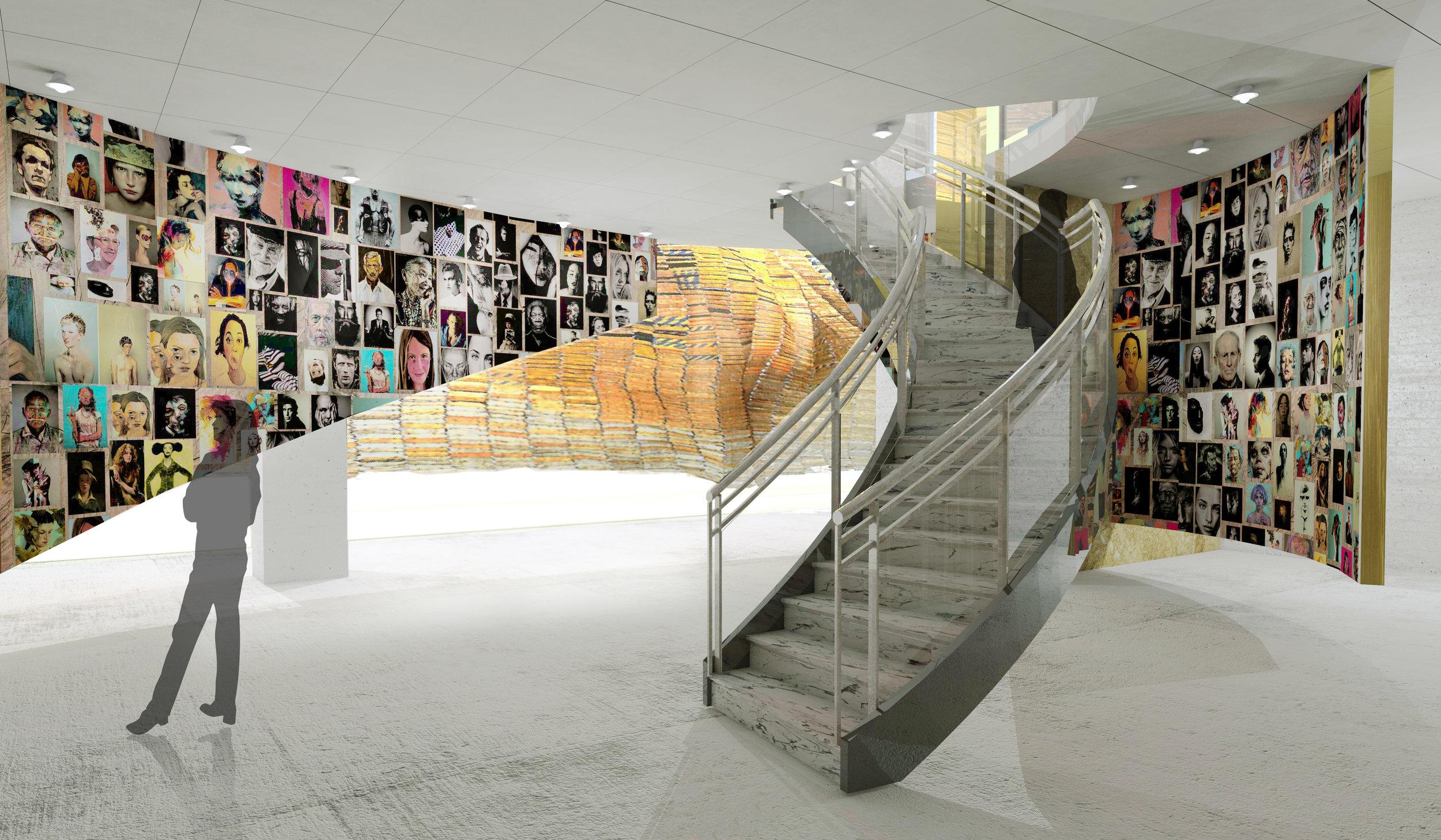 yen-min-lin-perle-casse-gallery--art-therapy-center-mfa-1_17386524868_o.jpg