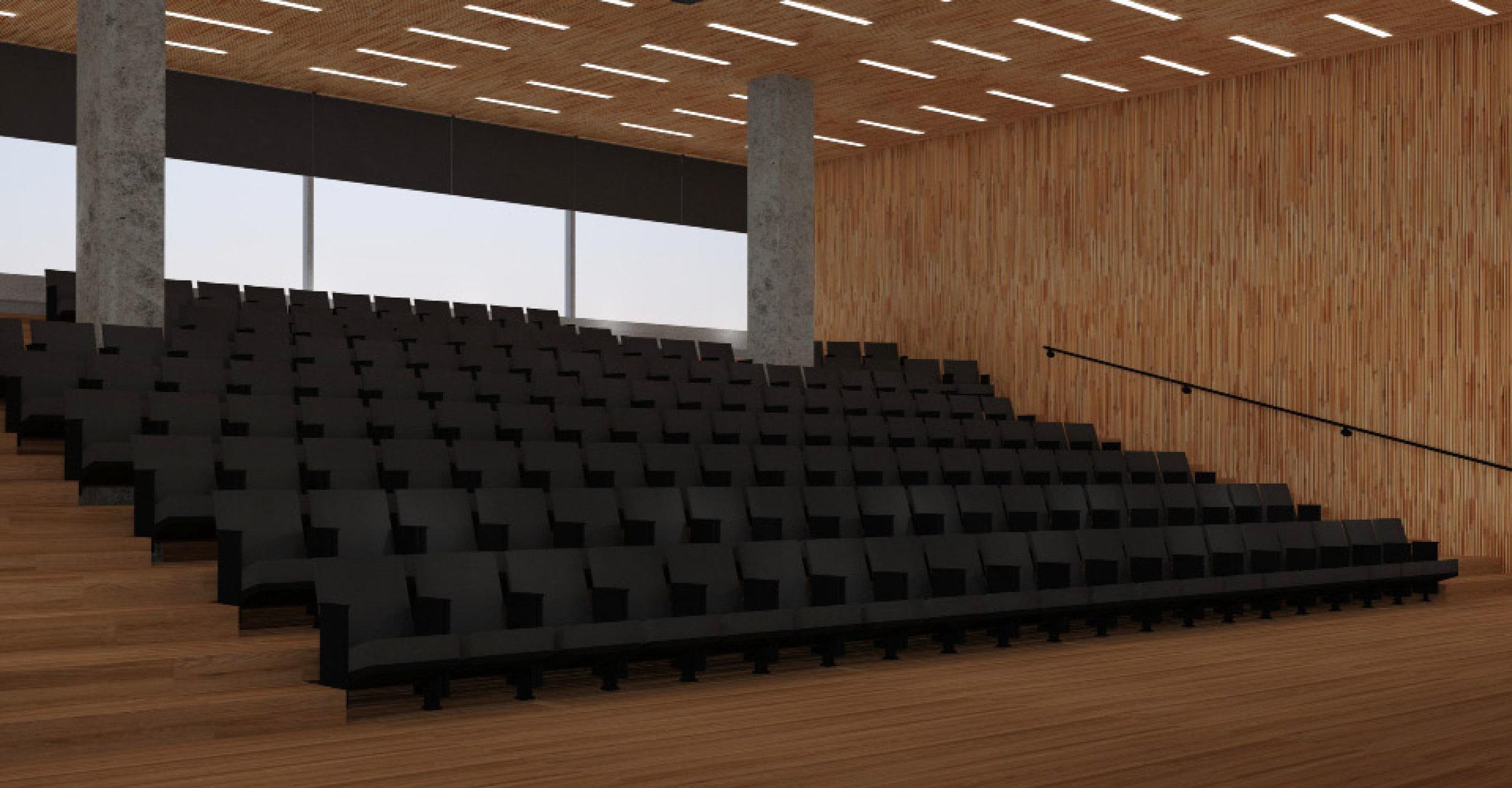 carly-thompson-new-york-school-of-interior-design-bfa_17862935345_o.jpg