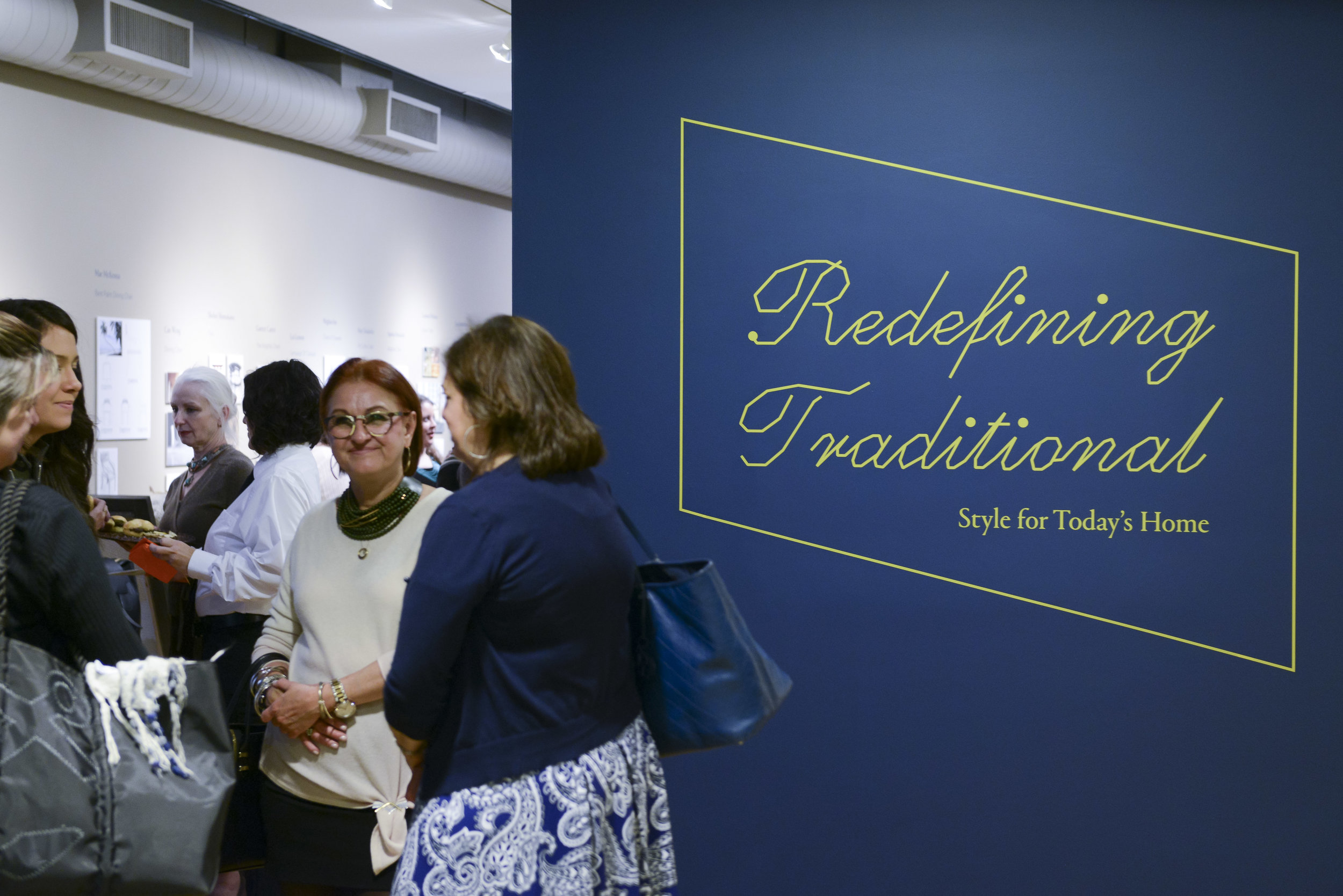 redefining-traditional-style-for-todays-home-opening-reception_33228509495_o.jpg