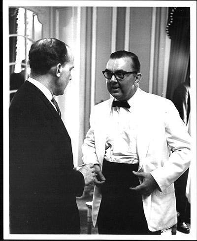 1964_graduation_Sherrill_Whitton_Jr_web.jpg