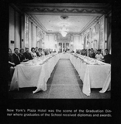 Banquet_Table_1965_web.jpg
