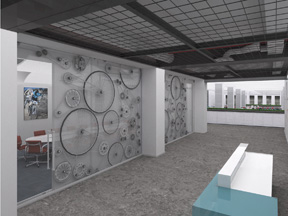 FMM---Novara---Lobby-Feature-Wall.jpg