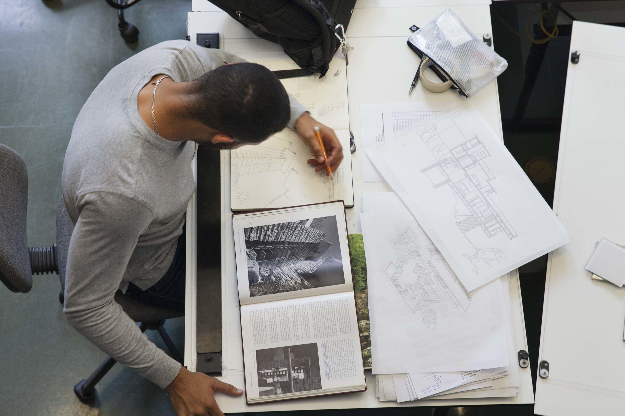 atelier_cover.jpg