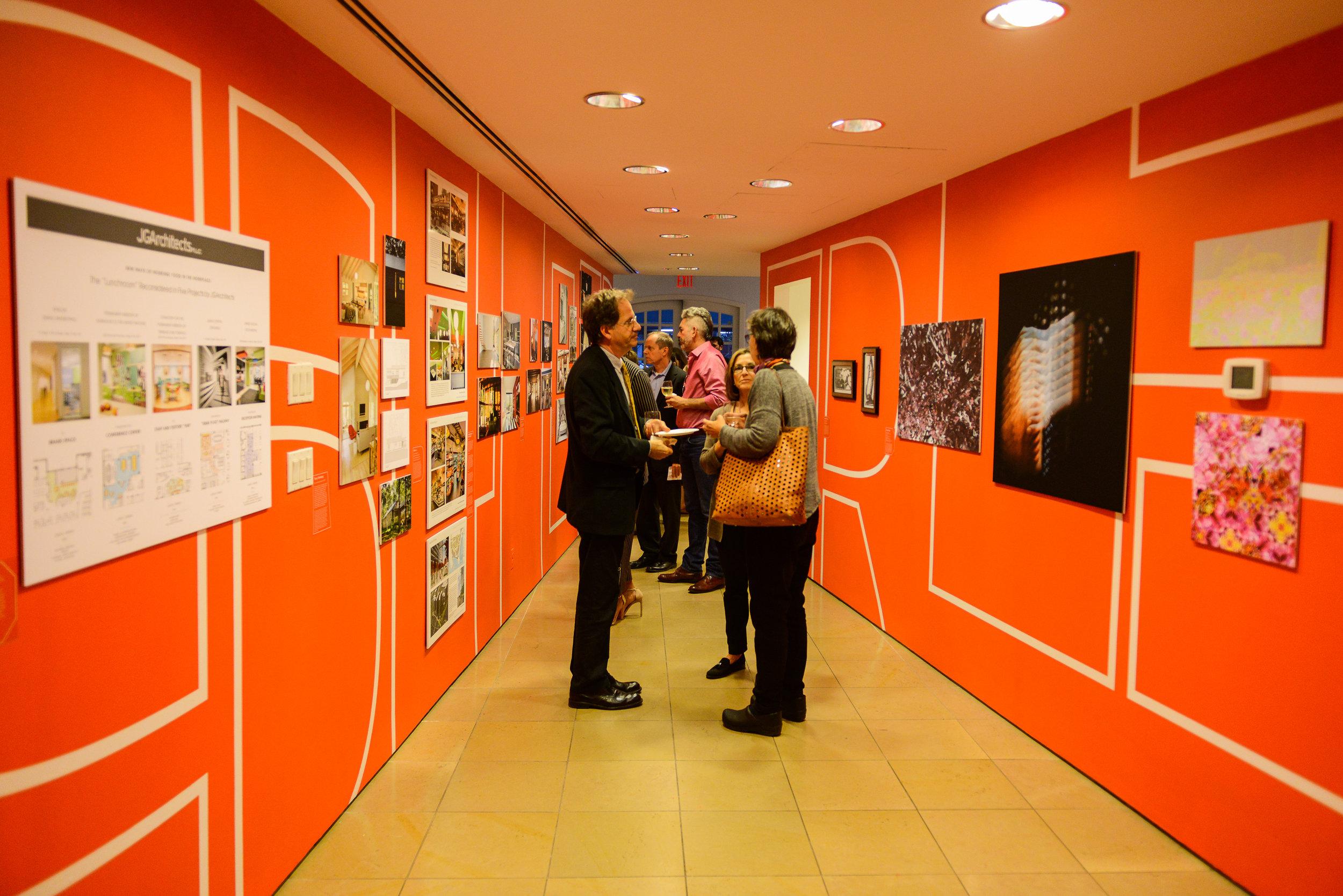nysid-galleryhallway-from-69th-street-lobby-faculty-exhibition-2017_40028435535_o[1].jpg