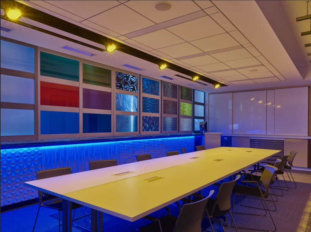Lighting Lab 5.JPG