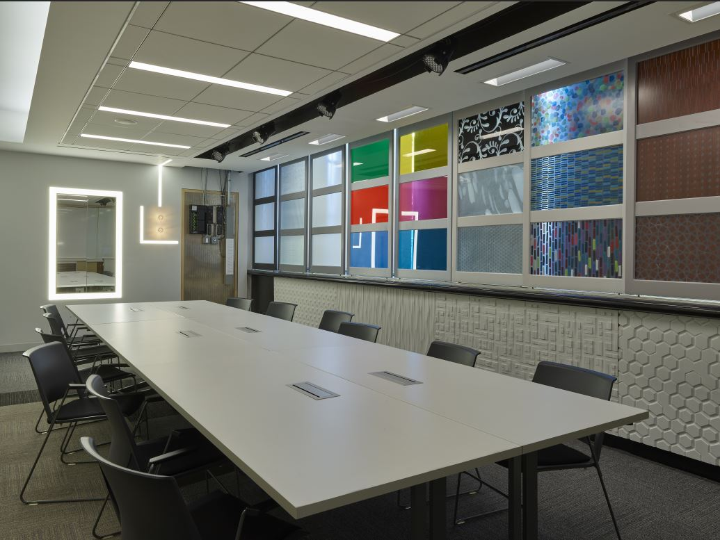 Lighting Lab 3.JPG