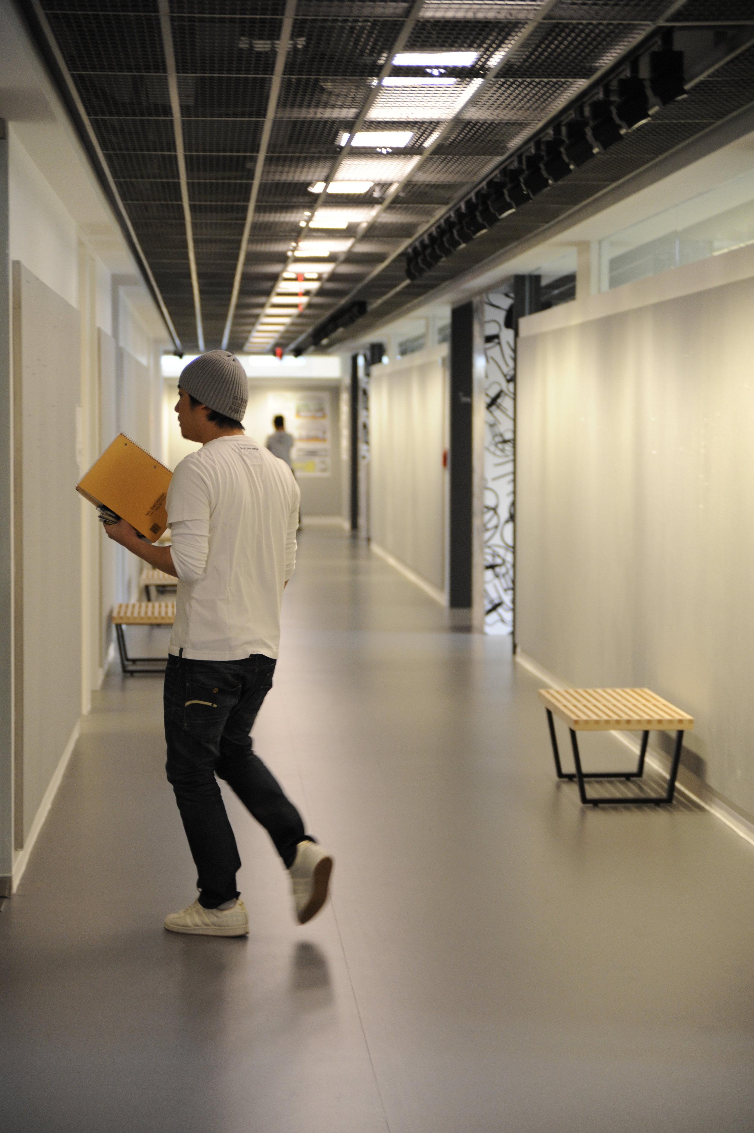nysid-graduate-center--corridor_5805240747_o[1].jpg