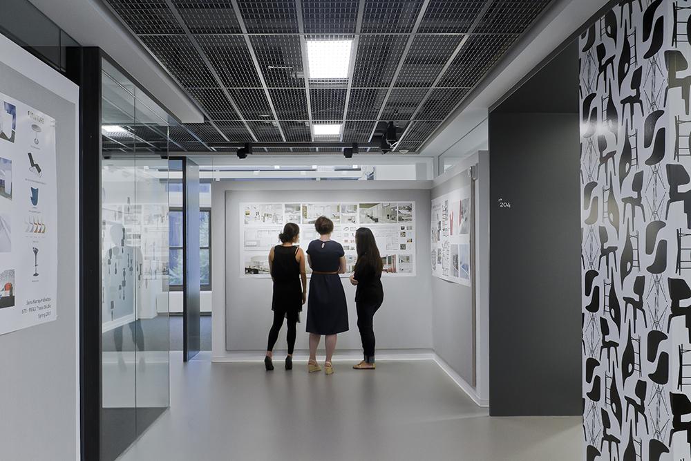 nysid-graduate-center--corridor-on-2nd-floor_16779129876_o[1].jpg