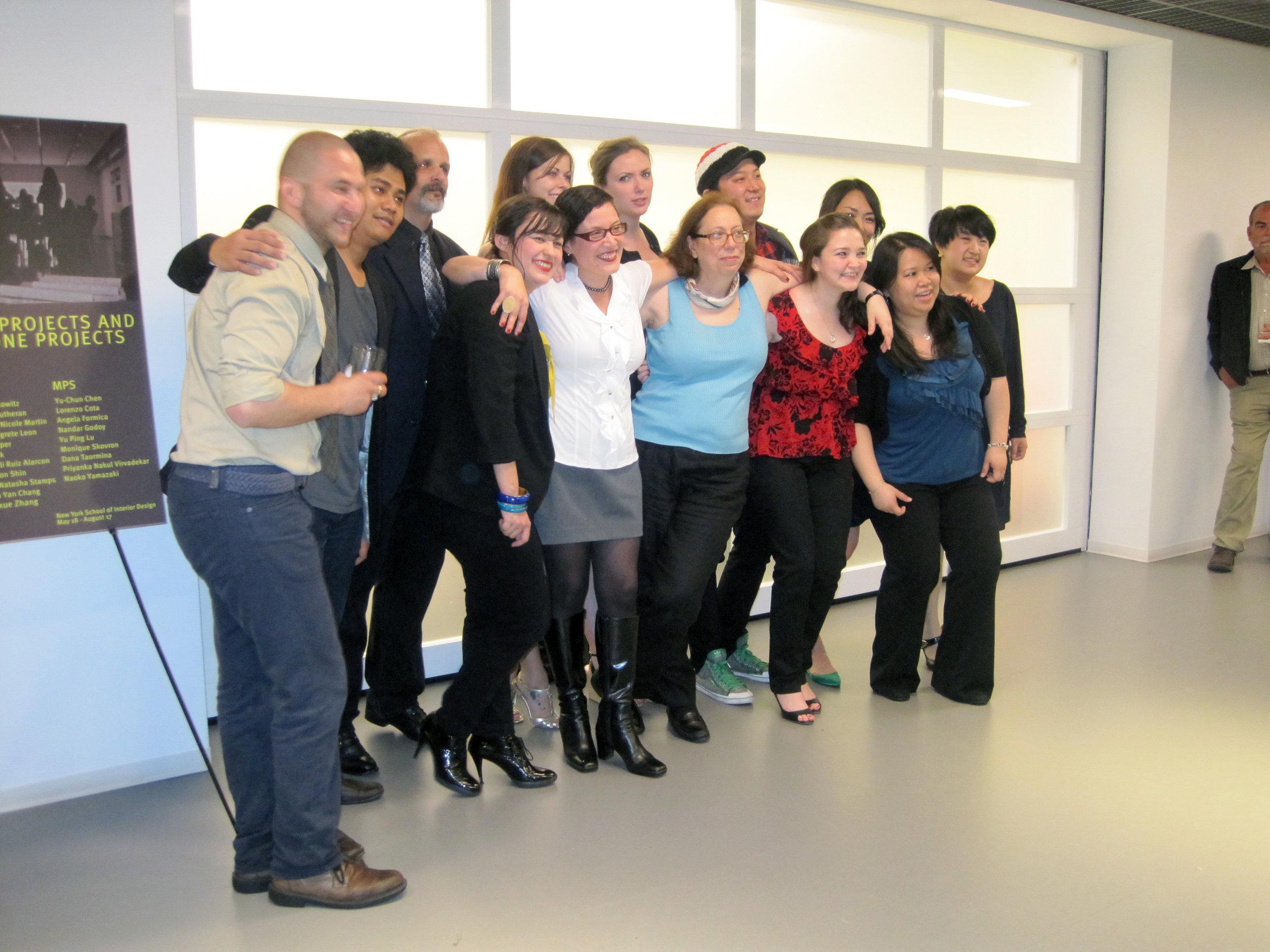 nysid-graduate-center--lobby-with-students_5809472944_o[1].jpg