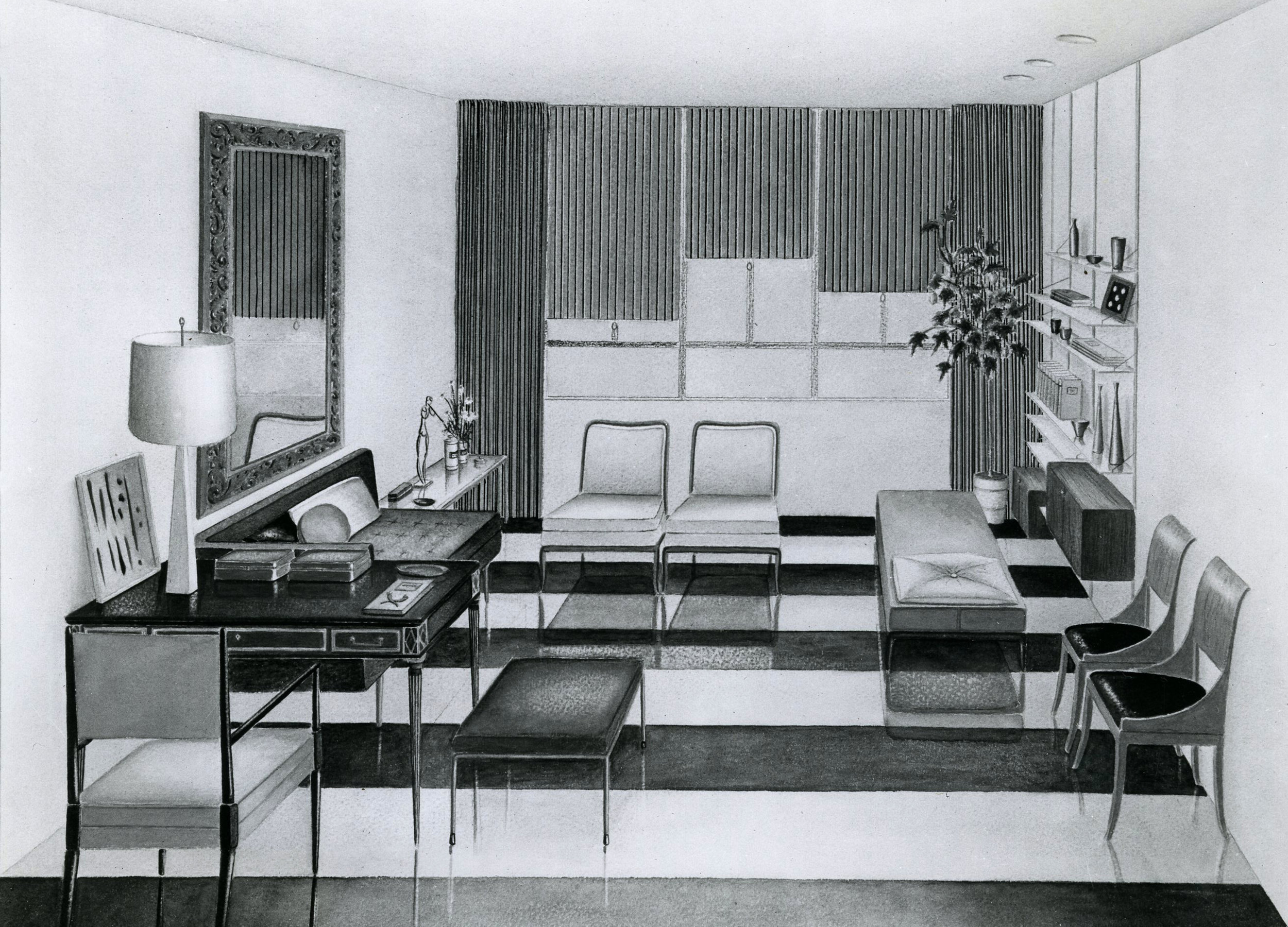 student-drawings-of-a-one-room-house-from-the-1950s_23858082254_o.jpg