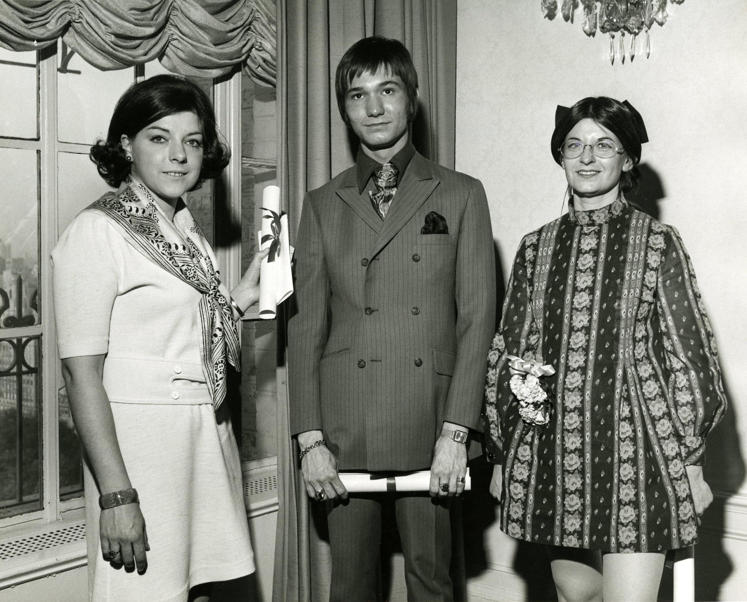 nysid-alumna-mariette-himes-gomez-left-with-fellow-graduates-1969_24460060906_o.jpg