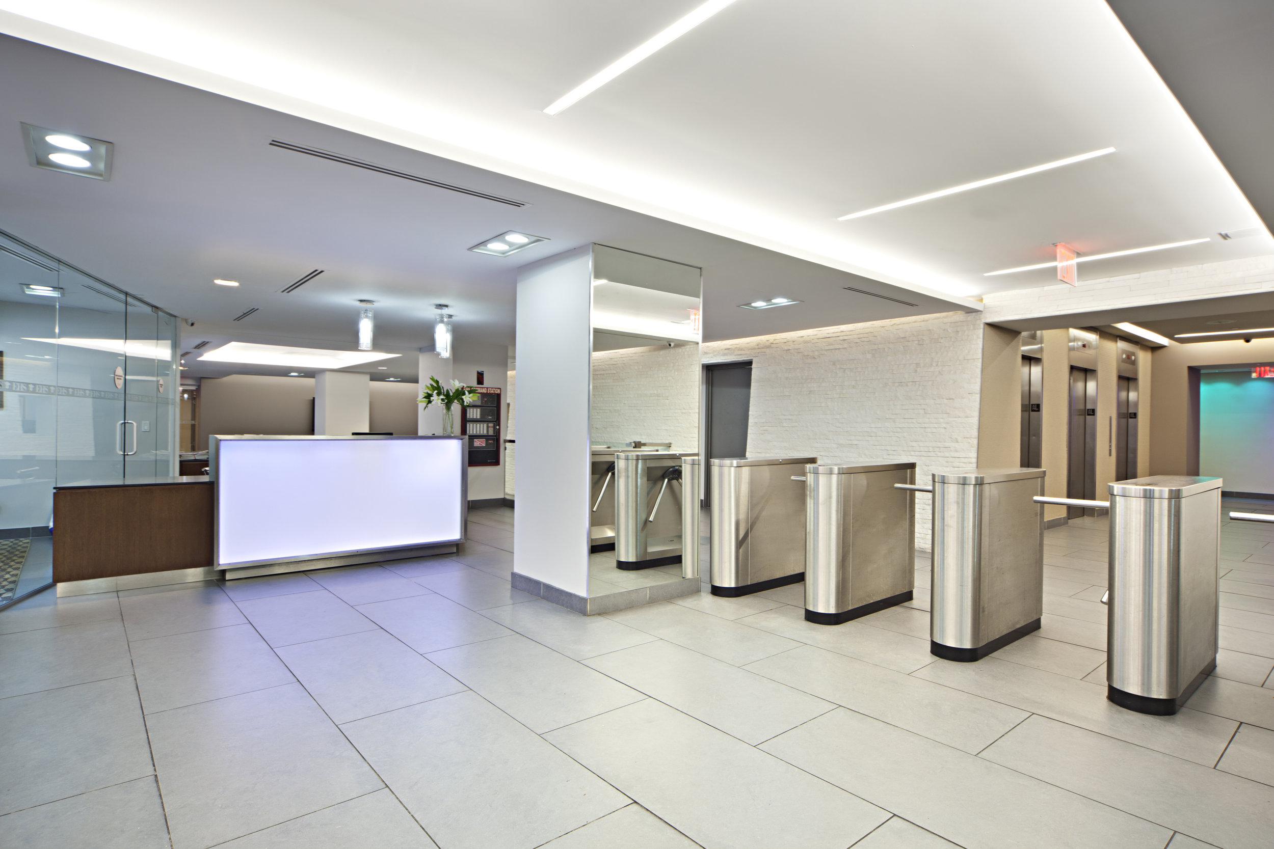 EHS 1760 - Lobby.jpg