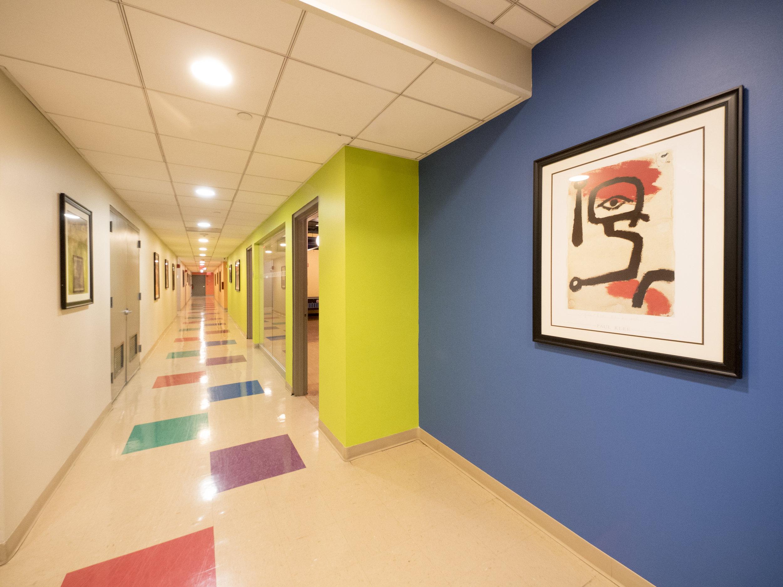EHS 1760 Third Avenue Hallway.jpg