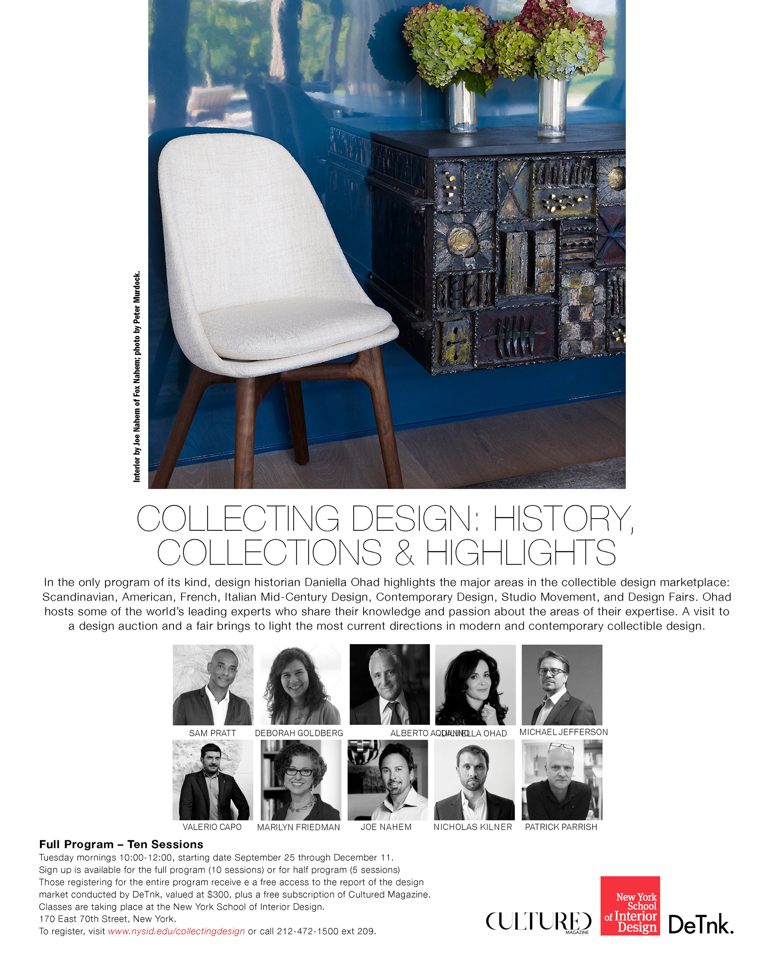 Collecting Design Fall 2018.jpg