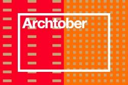 CFA_Archtober Key visual digital_252x168 180814.jpg
