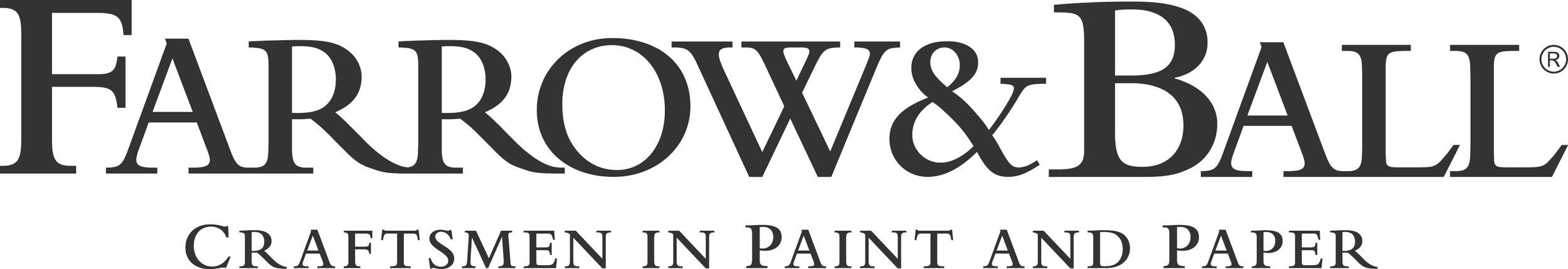 Craftsmen long logo_90%K_M 03-2016.jpg