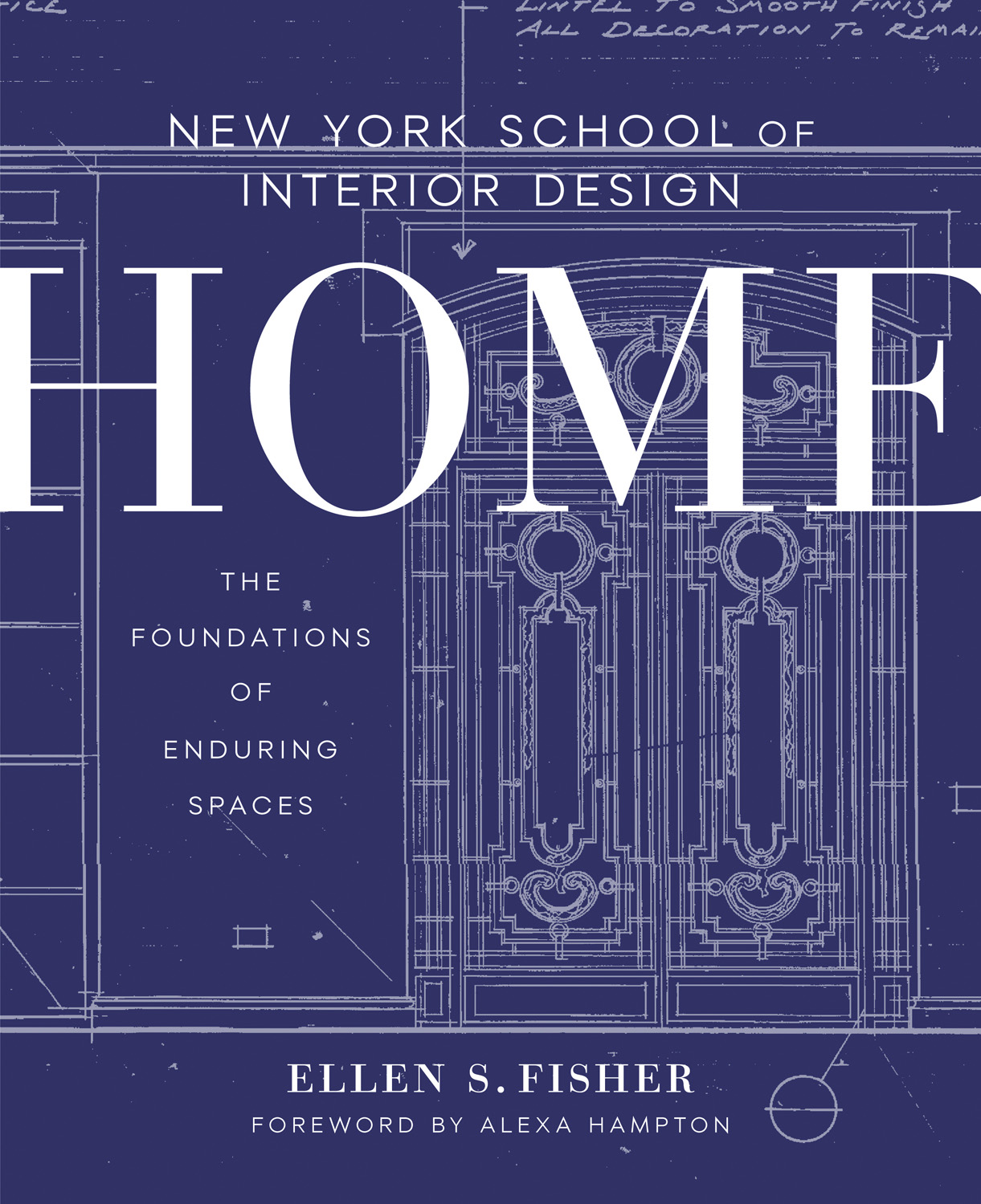 Home cover_high res.jpg